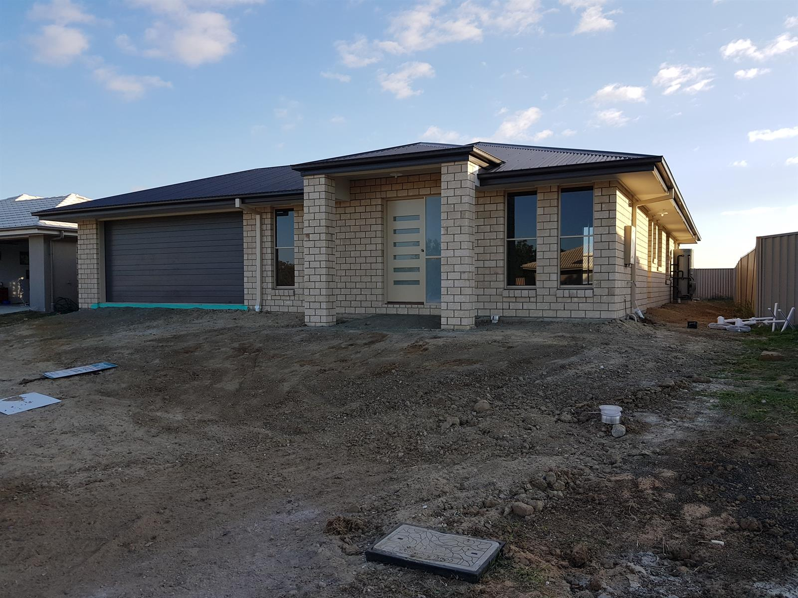 76 Hardy Drive LAIDLEY NORTH QLD 4341 Image 0