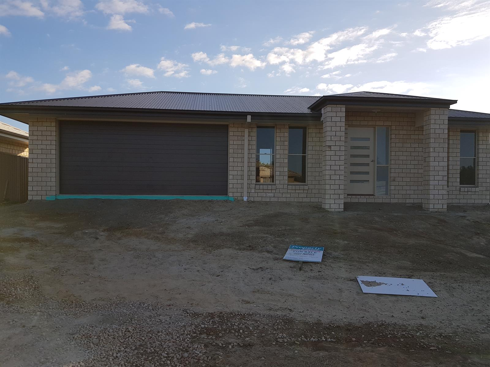 76 Hardy Drive LAIDLEY NORTH QLD 4341 Image 1