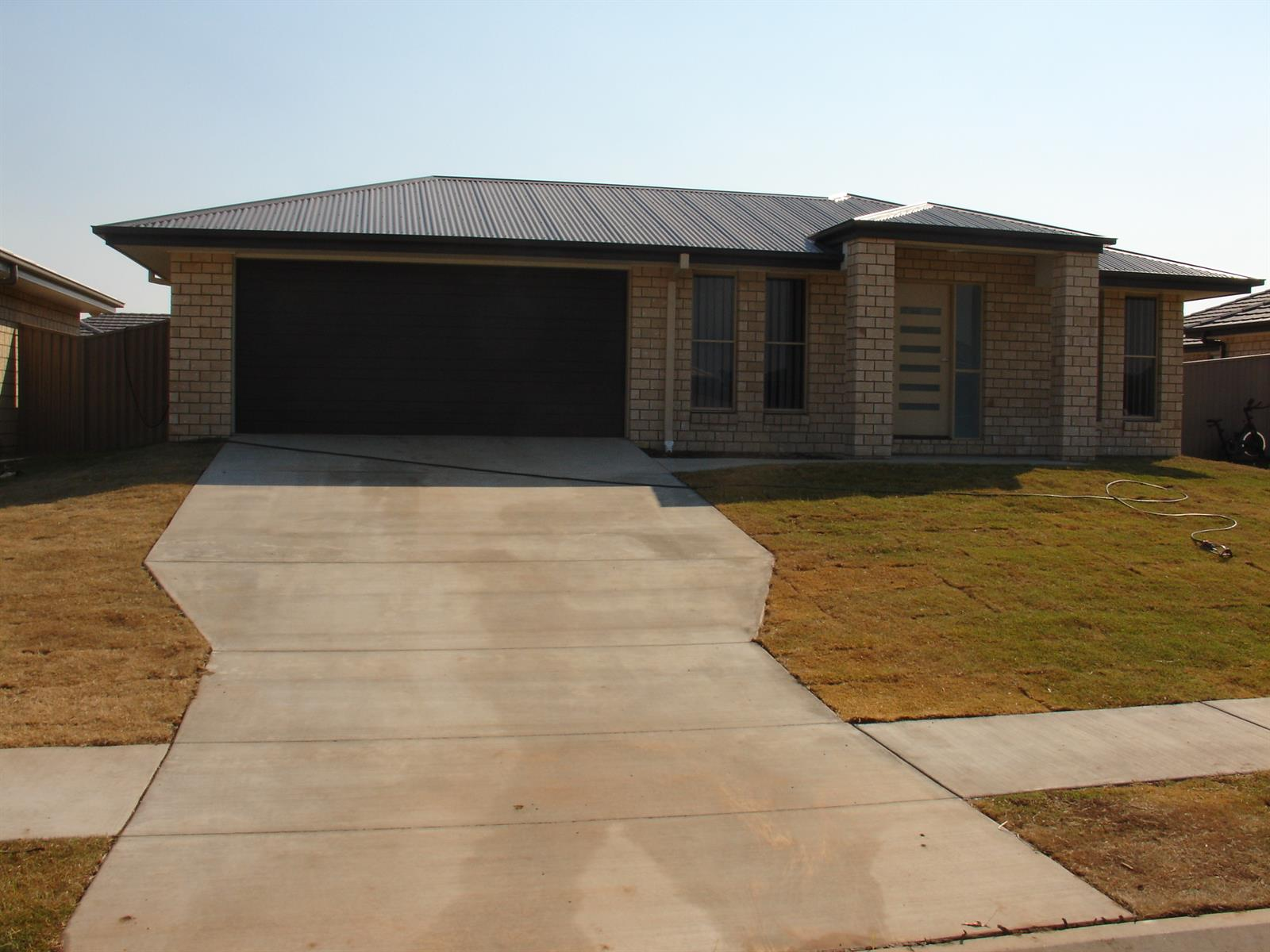 76 Hardy Drive LAIDLEY NORTH QLD 4341 Image 6