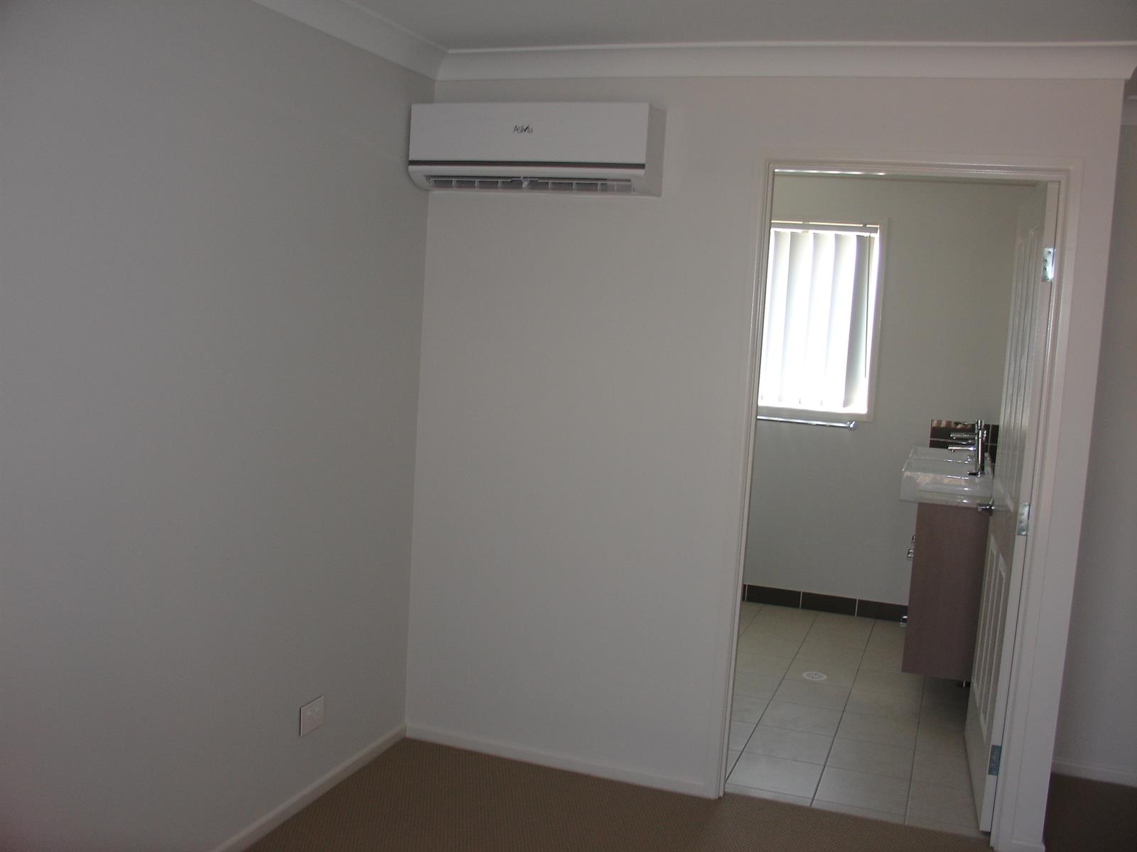 76 Hardy Drive LAIDLEY NORTH QLD 4341 Image 8