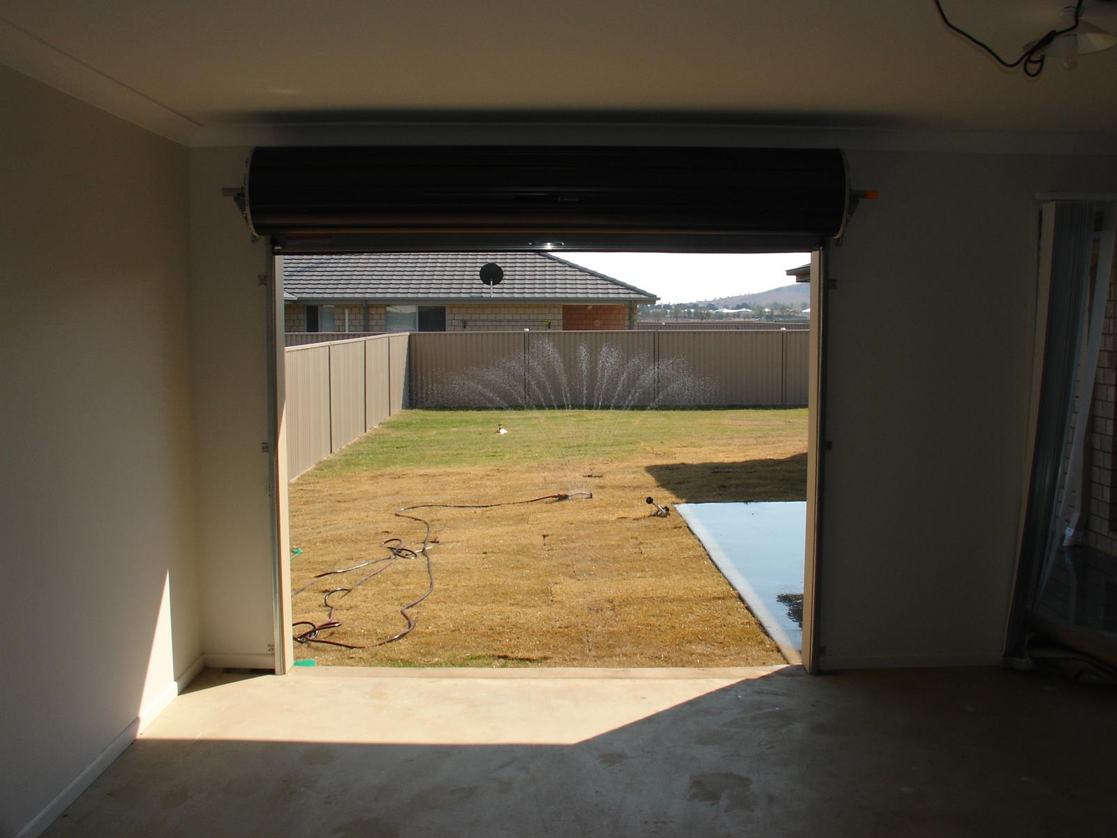 76 Hardy Drive LAIDLEY NORTH QLD 4341 Image 13