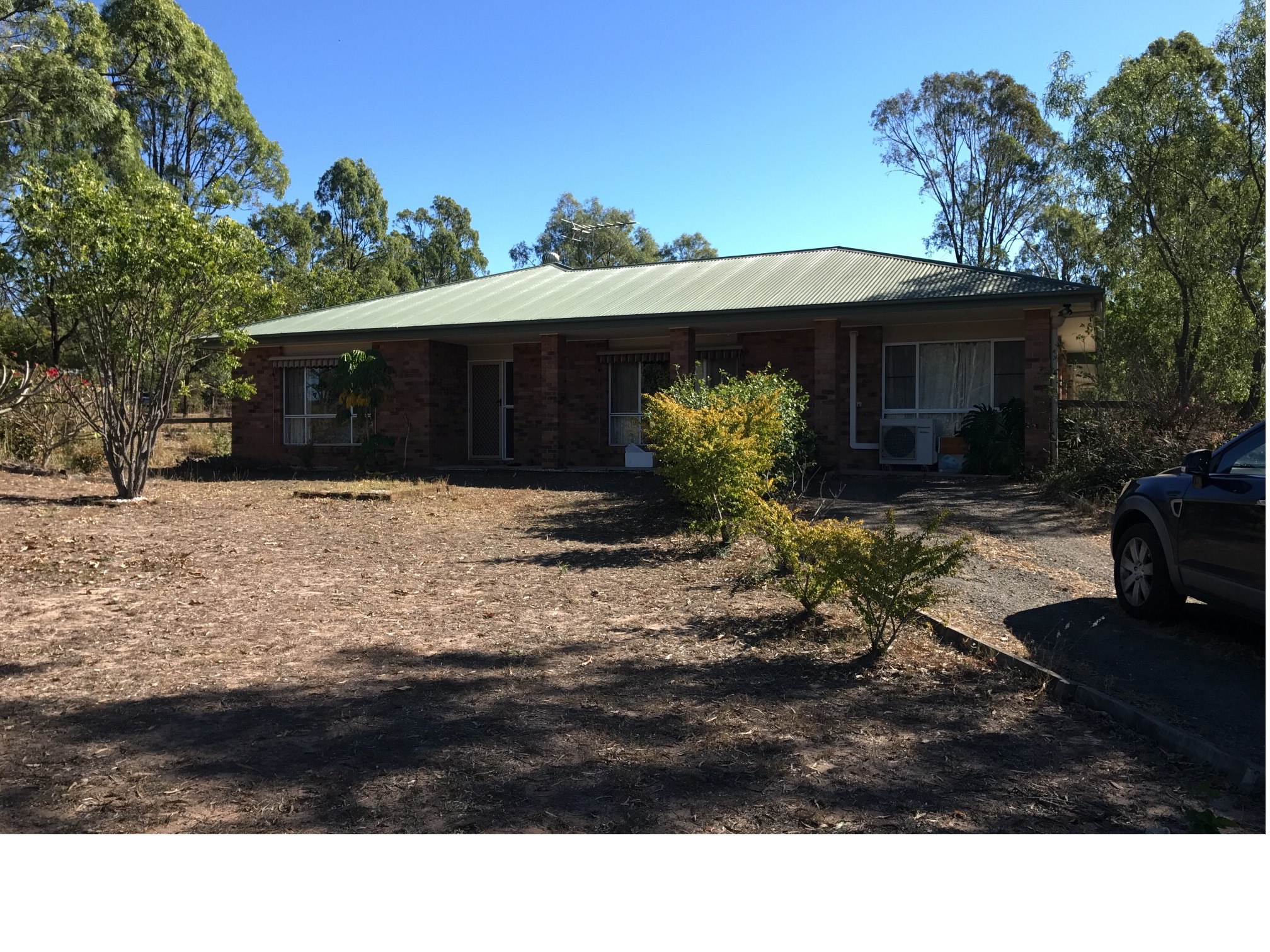14 Brown Court LAIDLEY HEIGHTS QLD 4341 Image 0
