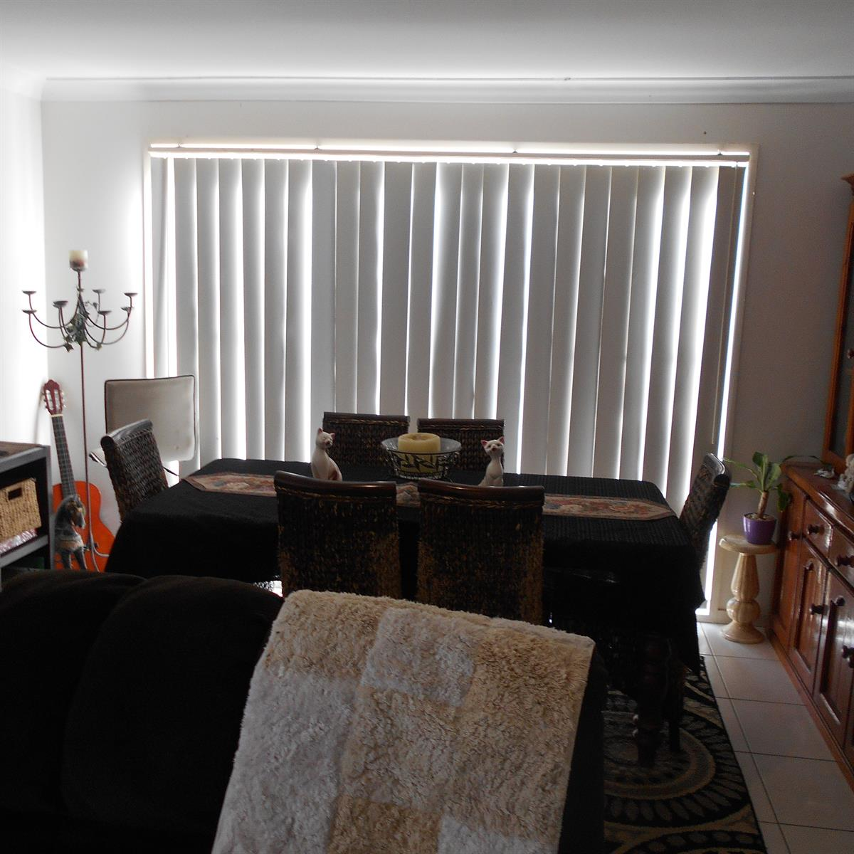 2 Durack Place LAIDLEY QLD 4341 Image 1