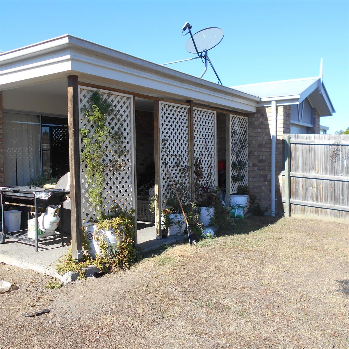 2 Durack Place LAIDLEY QLD 4341 Image 2