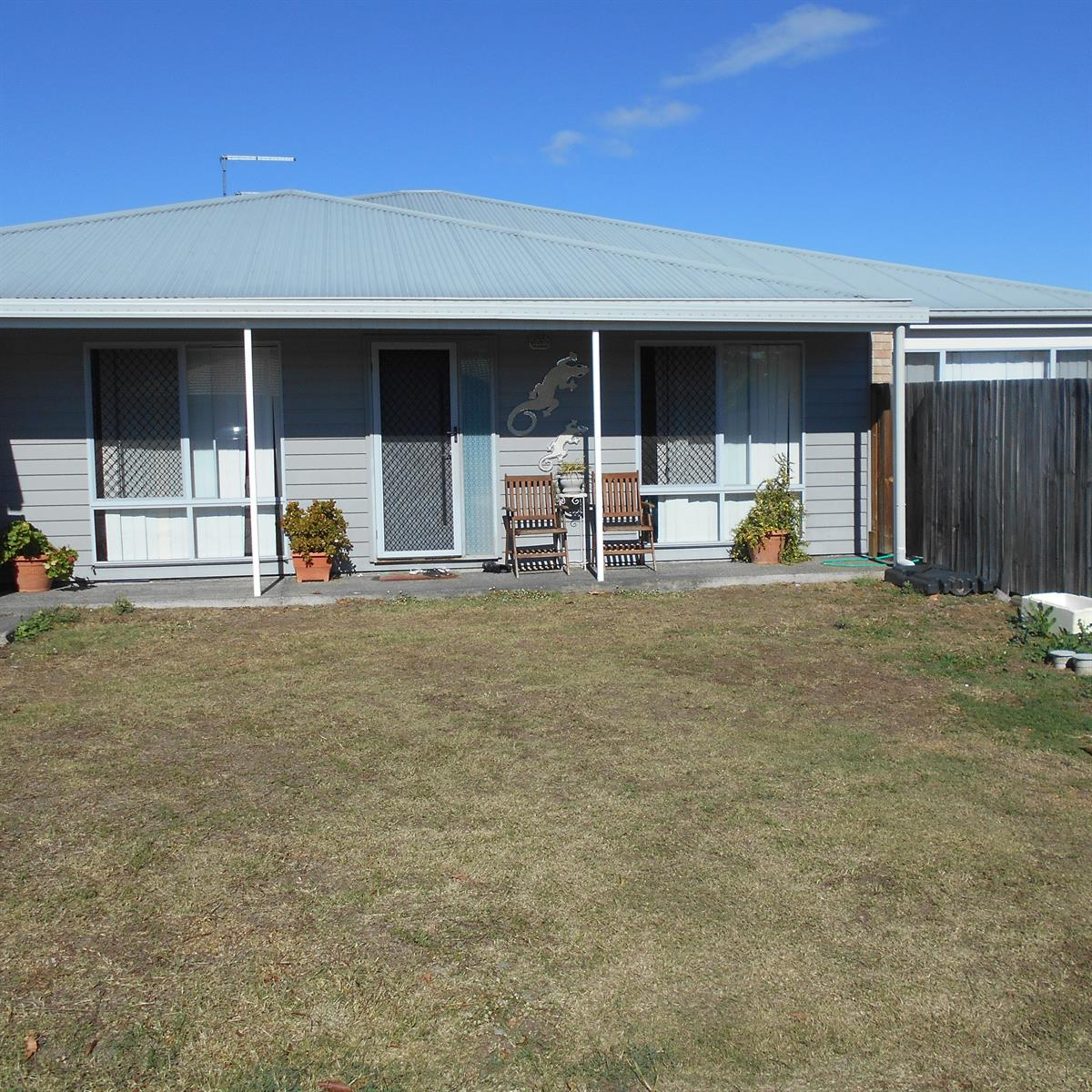 2 Durack Place LAIDLEY QLD 4341 Image 3