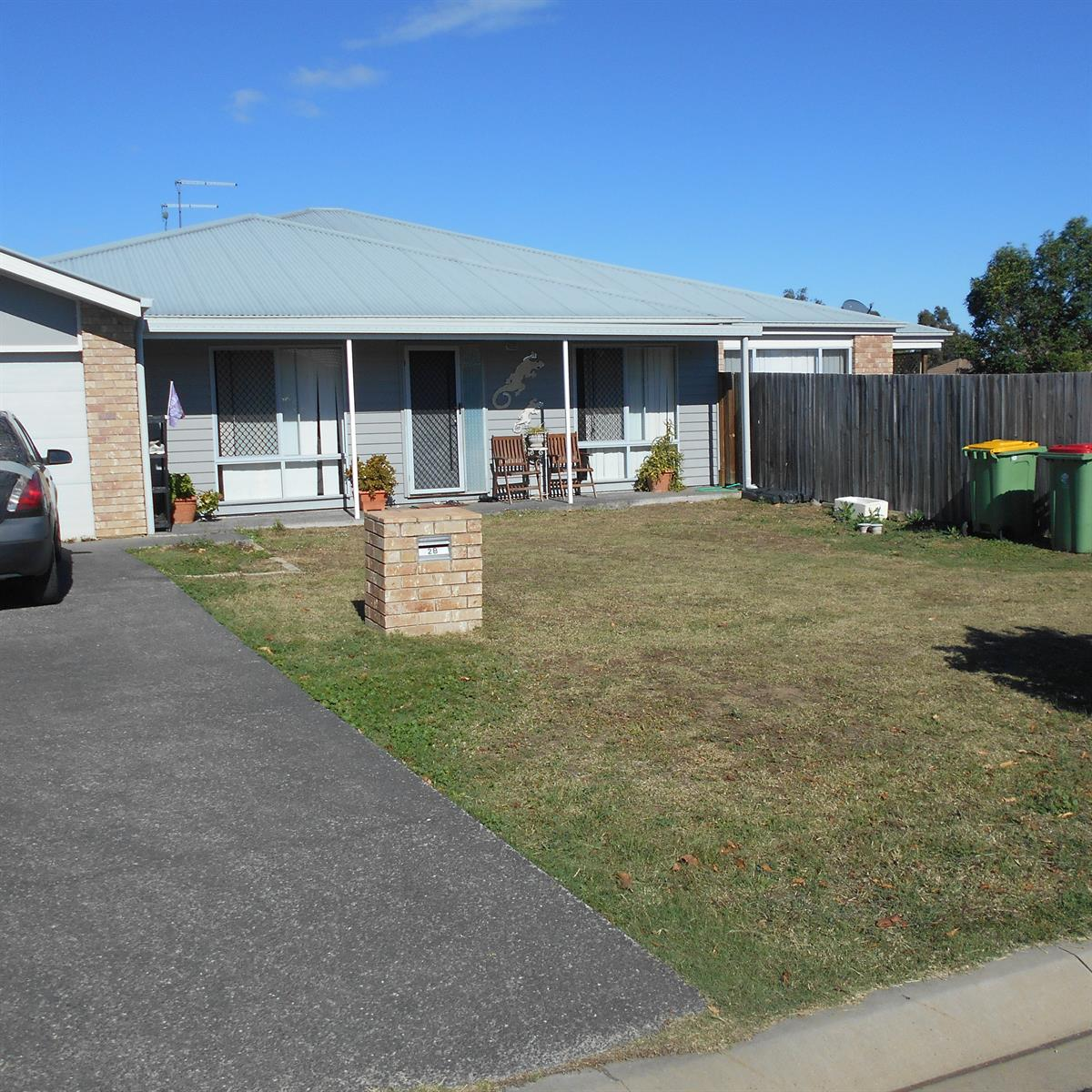 2 Durack Place LAIDLEY QLD 4341 Image 0