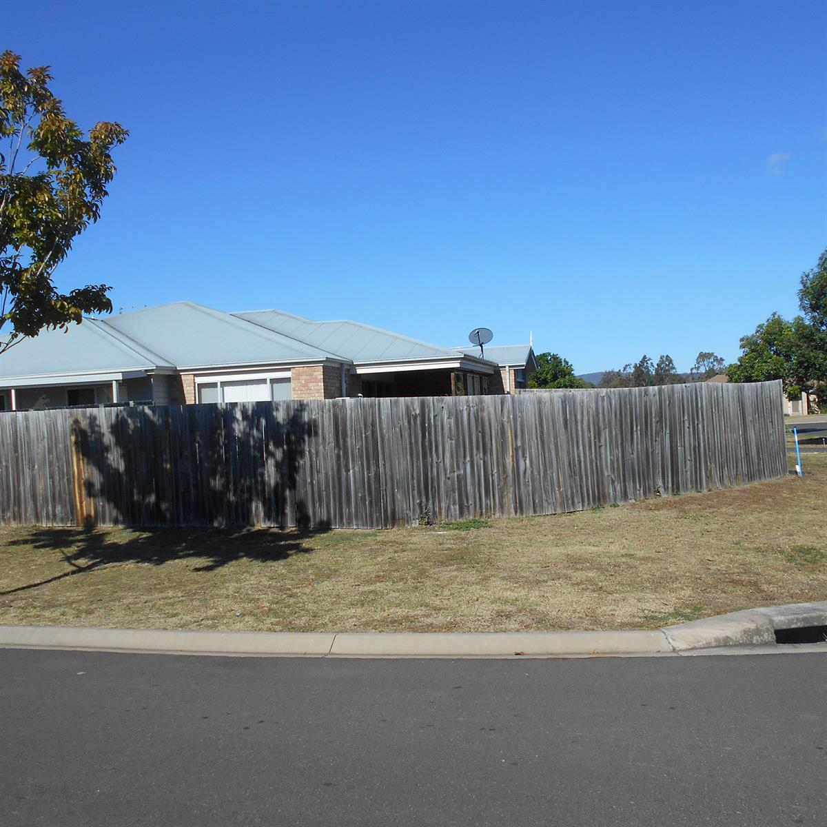 2 Durack Place LAIDLEY QLD 4341 Image 4