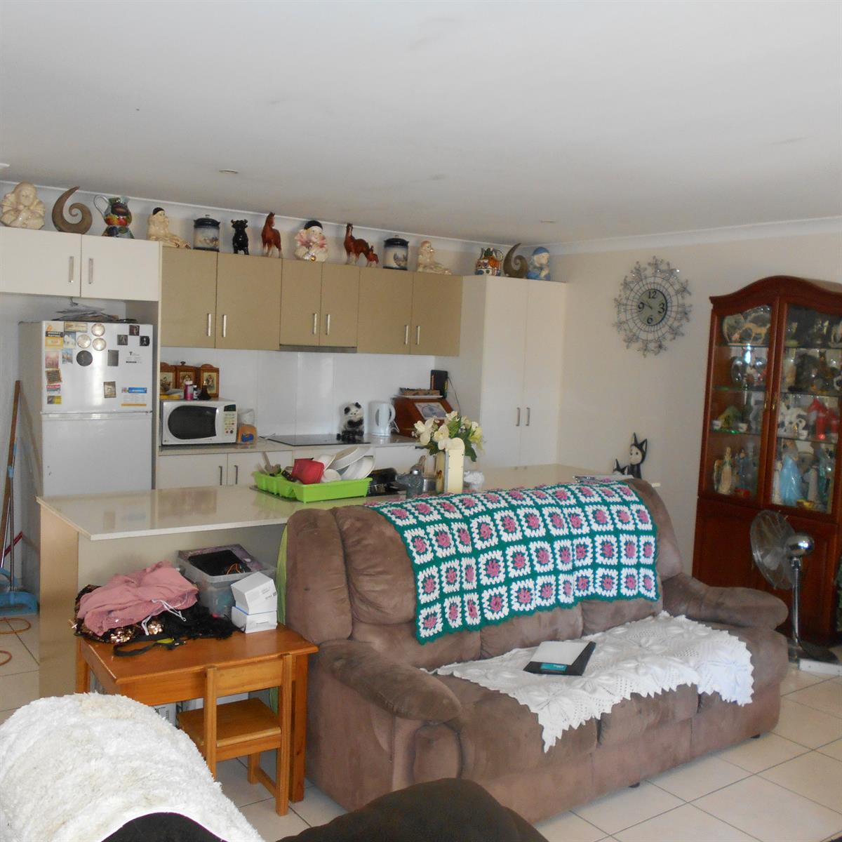 2 Durack Place LAIDLEY QLD 4341 Image 6