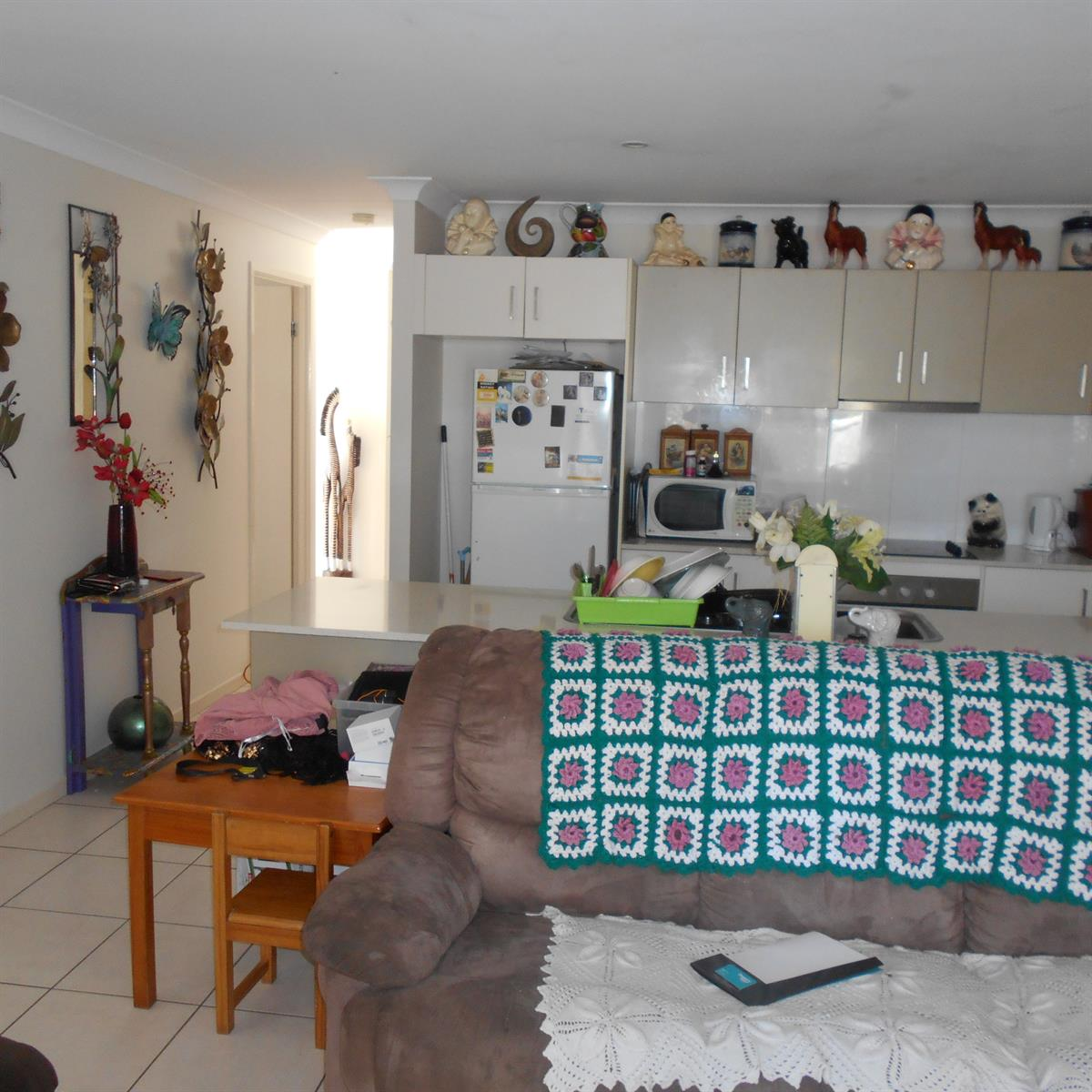 2 Durack Place LAIDLEY QLD 4341 Image 7