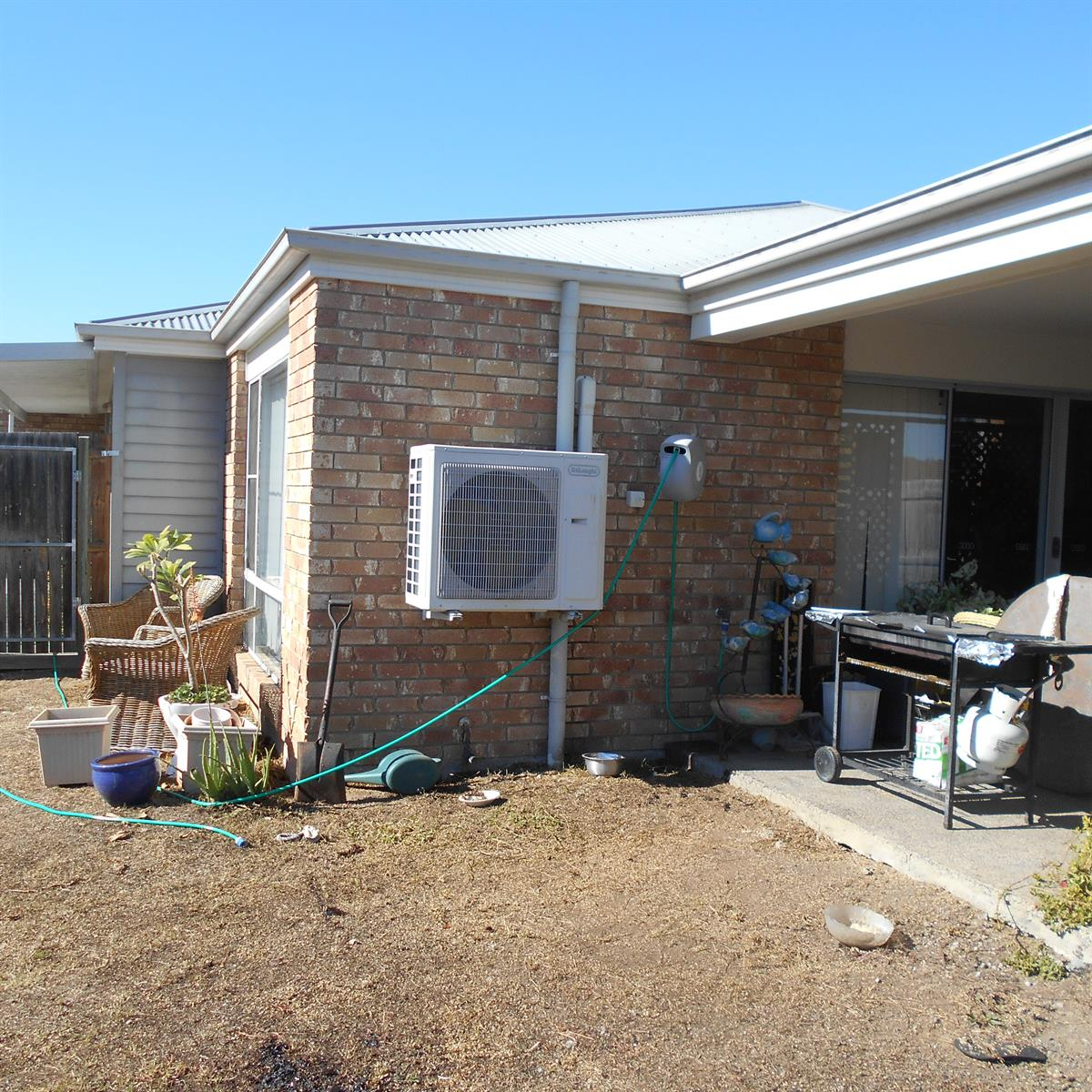 2 Durack Place LAIDLEY QLD 4341 Image 8