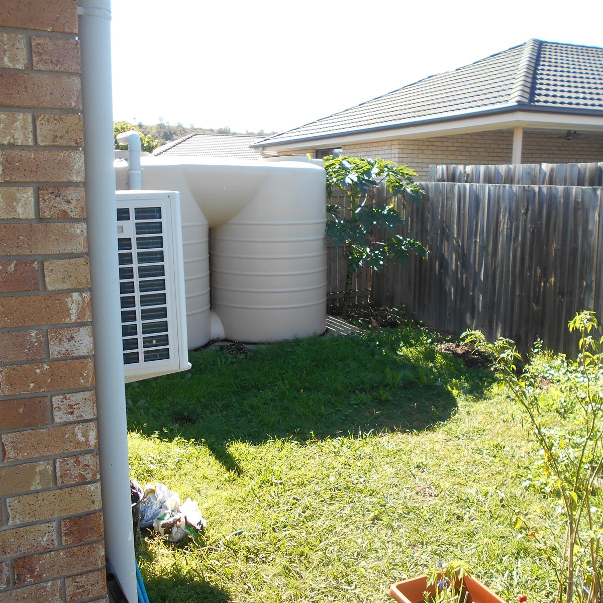 2 Durack Place LAIDLEY QLD 4341 Image 10