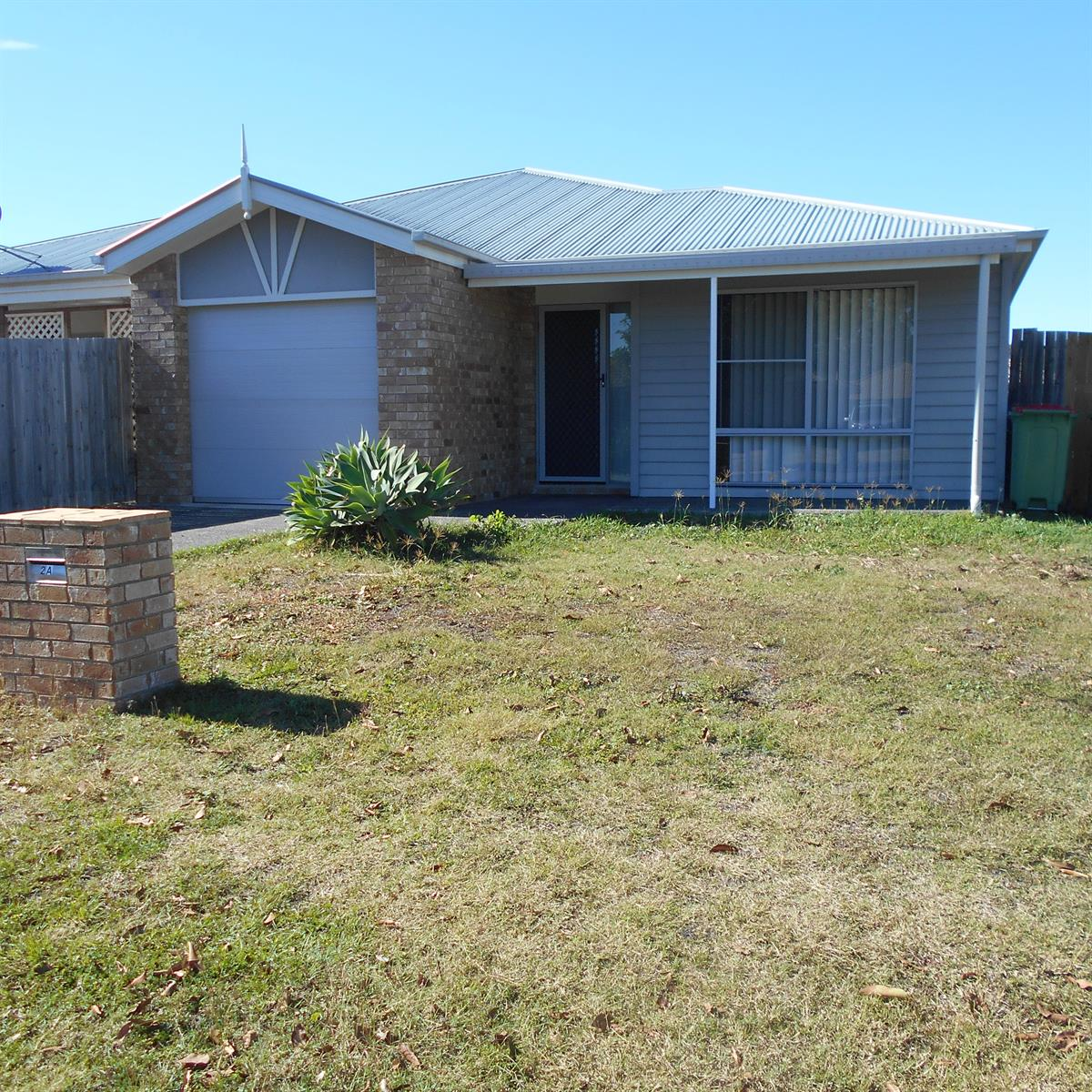 2 Durack Place LAIDLEY QLD 4341 Image 15