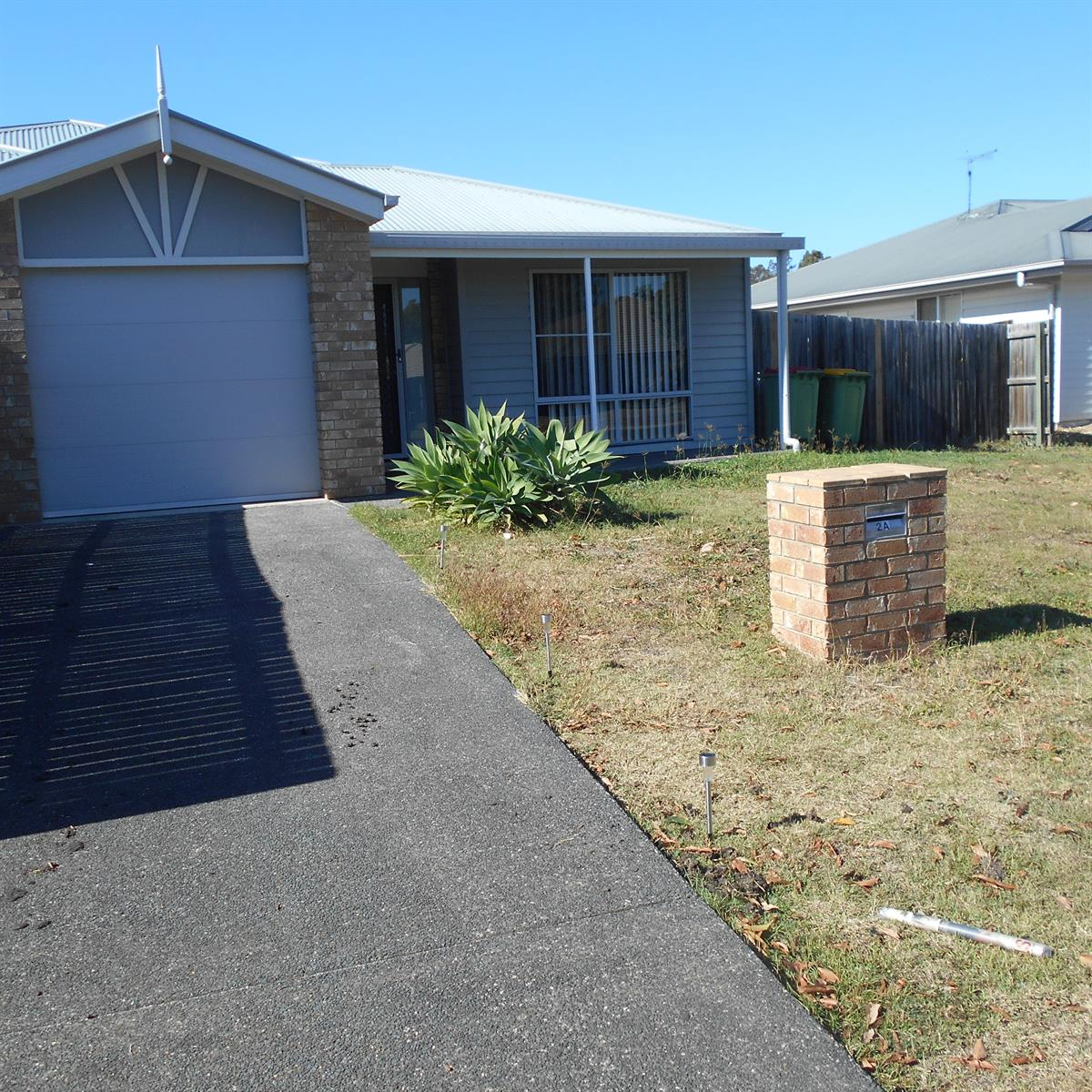 2 Durack Place LAIDLEY QLD 4341 Image 18