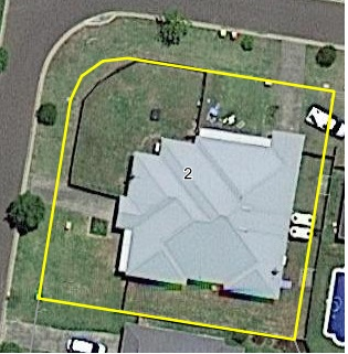 2 Durack Place LAIDLEY QLD 4341 Image 21