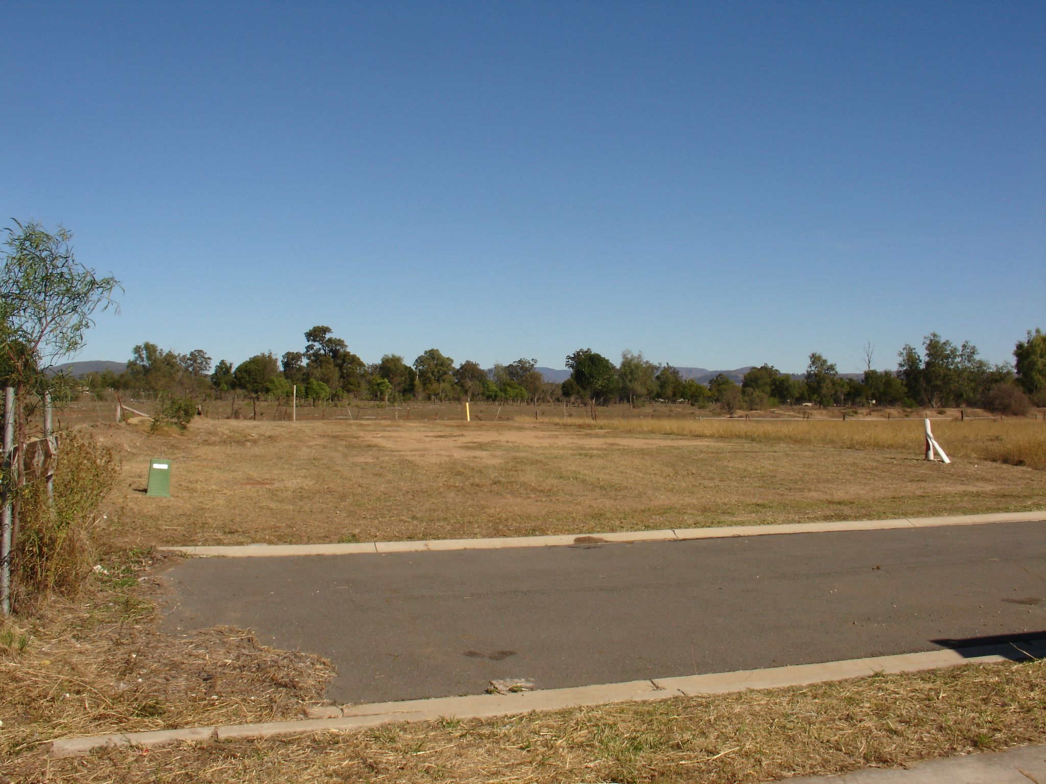 45 Hardy Drive LAIDLEY NORTH QLD 4341 Image 0