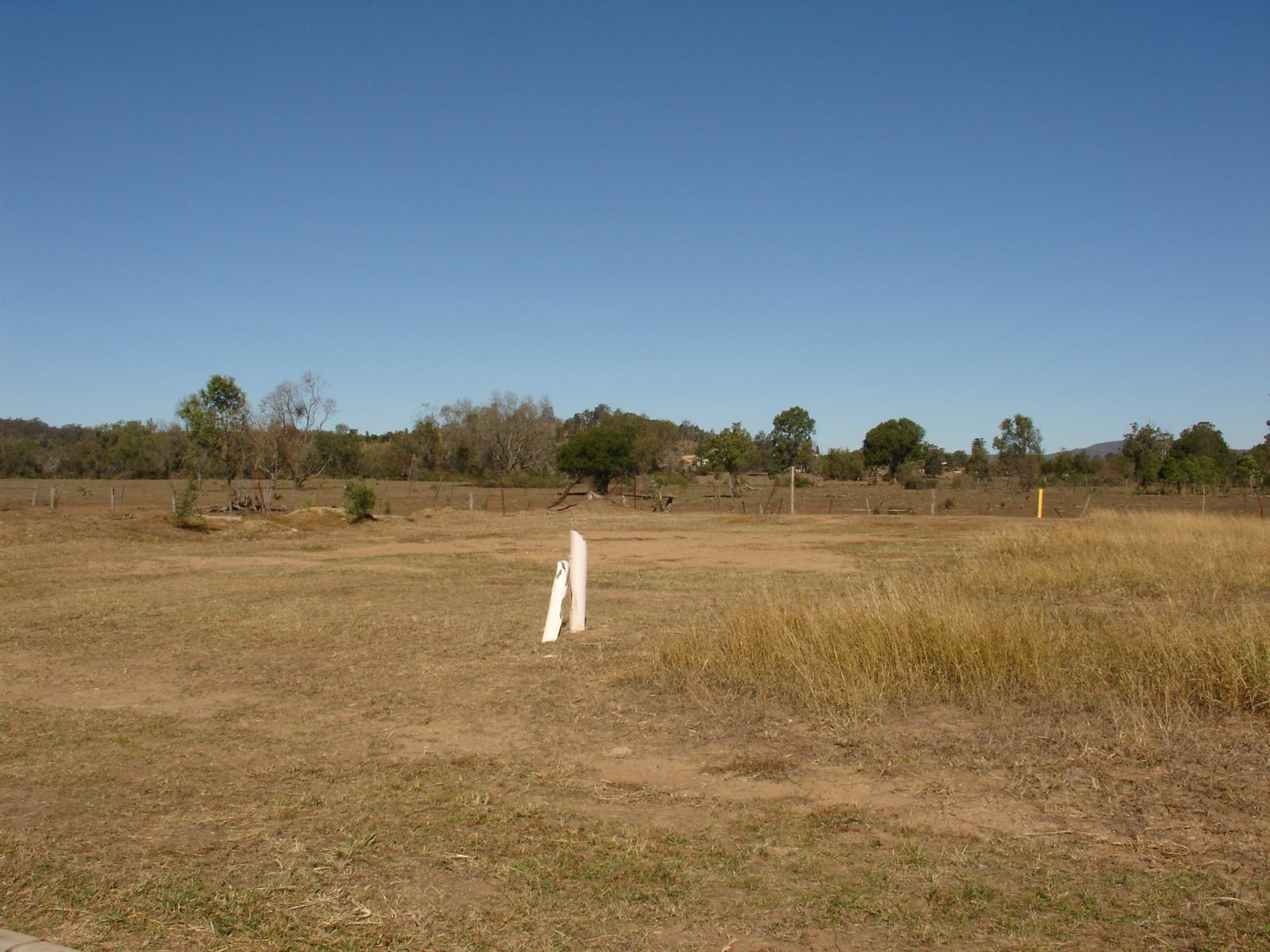 45 Hardy Drive LAIDLEY NORTH QLD 4341 Image 1