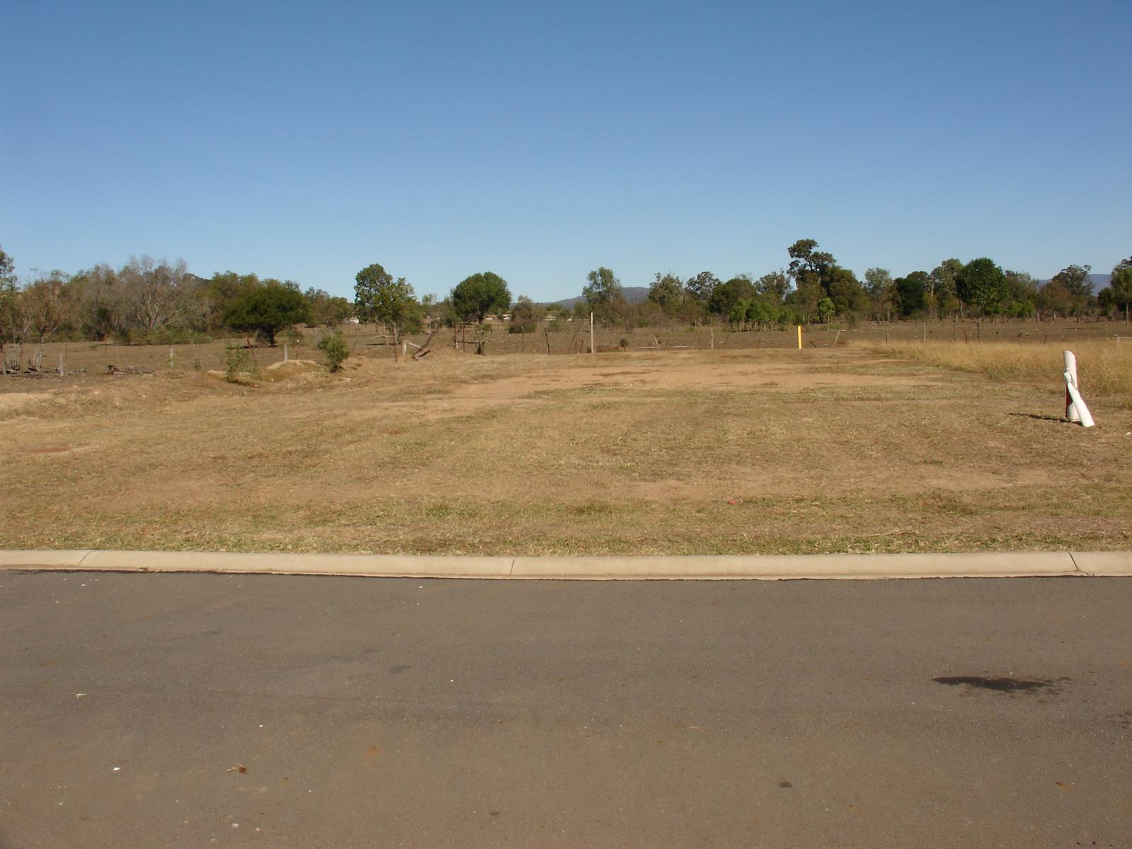 45 Hardy Drive LAIDLEY NORTH QLD 4341 Image 2