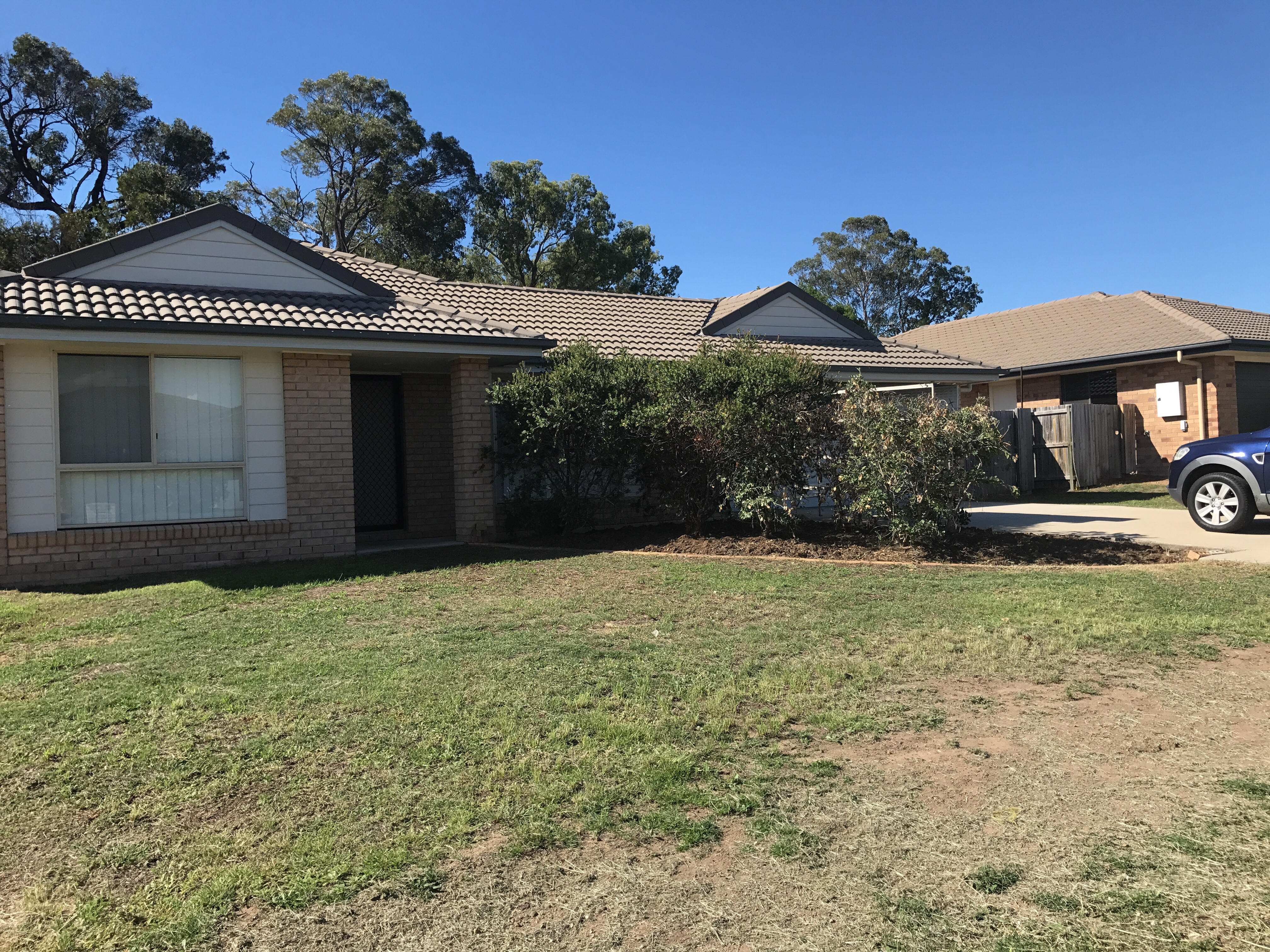 33 Ash Ave LAIDLEY QLD 4341 Image 0