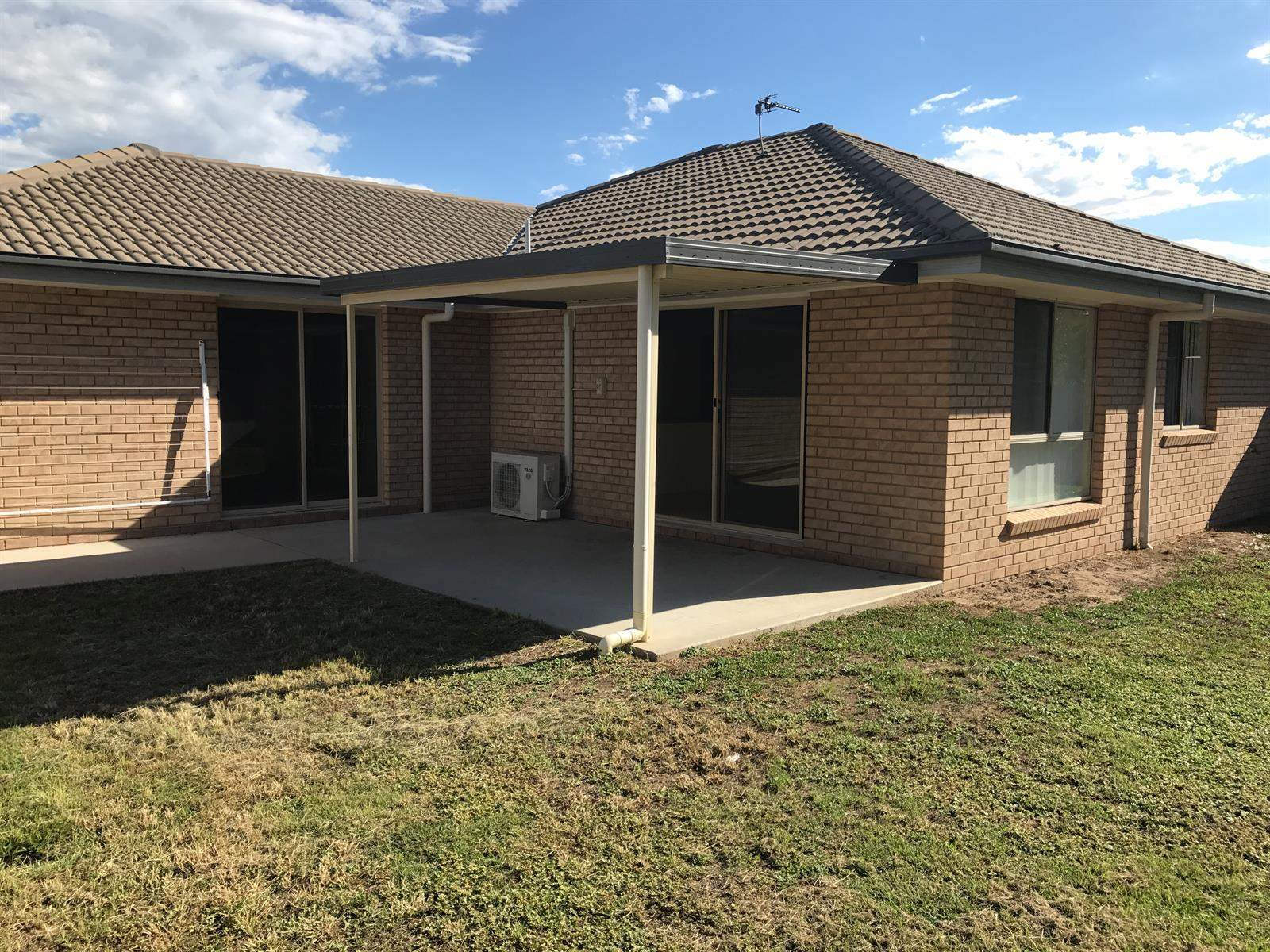 33 Ash Ave LAIDLEY QLD 4341 Image 1