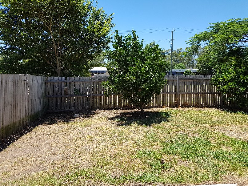 8 Oxford Court LAIDLEY QLD 4341 Image 10