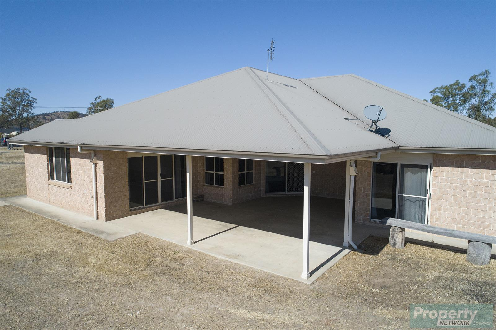 3 Benjamin Court REGENCY DOWNS QLD 4341 Image 3
