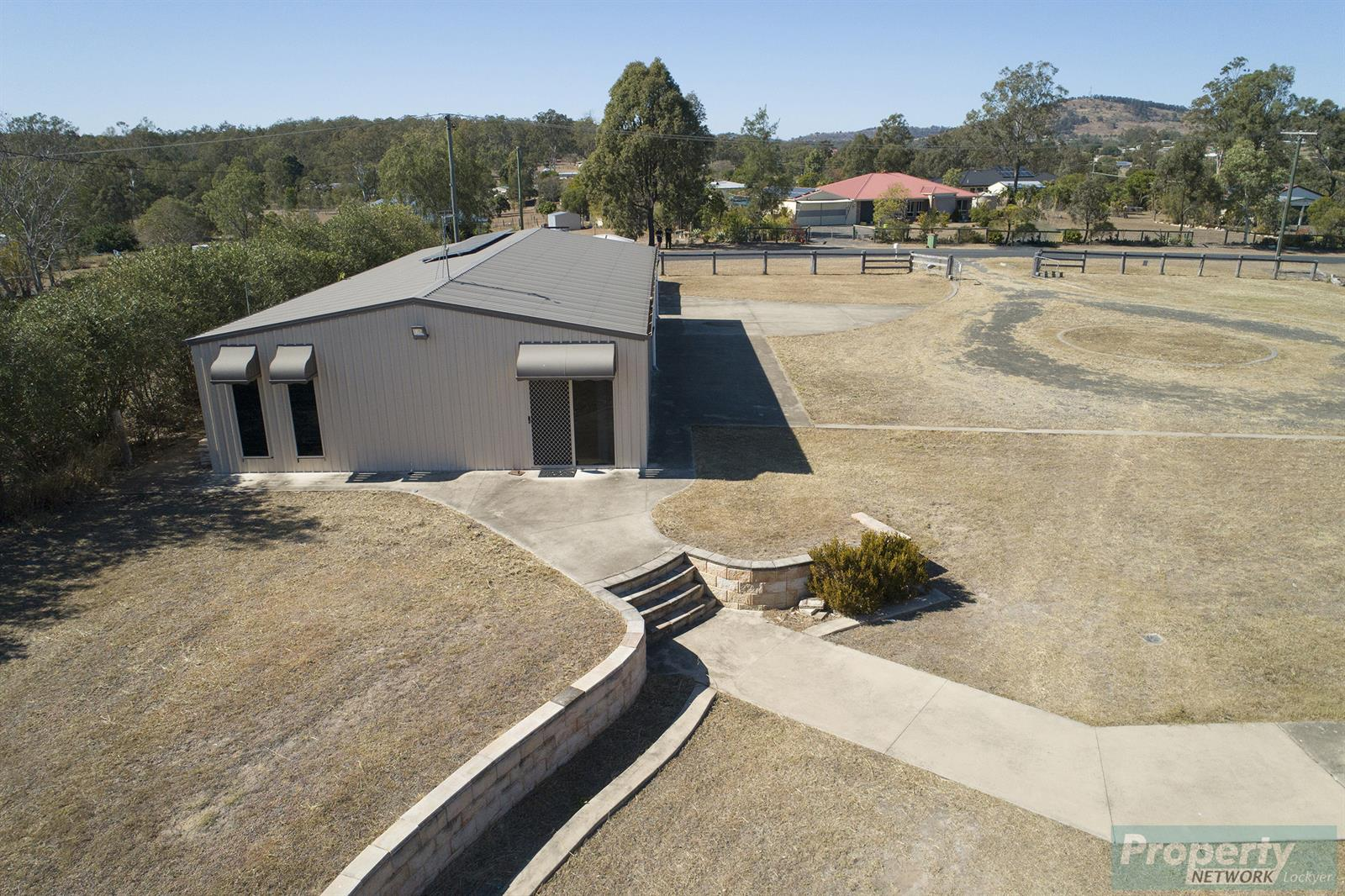 3 Benjamin Court REGENCY DOWNS QLD 4341 Image 4