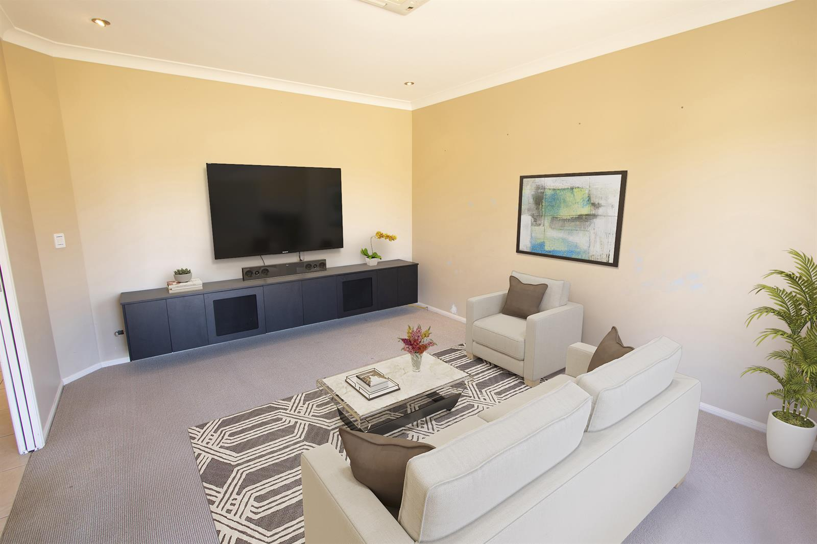 3 Benjamin Court REGENCY DOWNS QLD 4341 Image 8