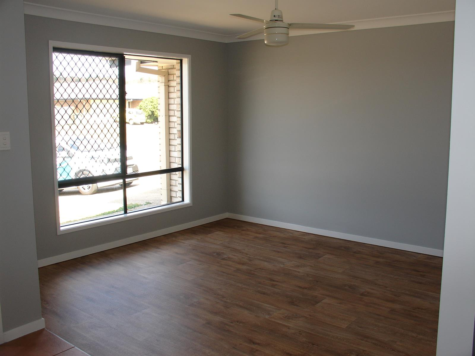 22  Honeyeater Place LOWOOD QLD 4311 Image 1
