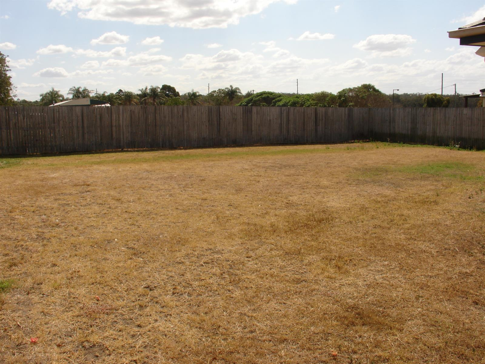 22  Honeyeater Place LOWOOD QLD 4311 Image 5