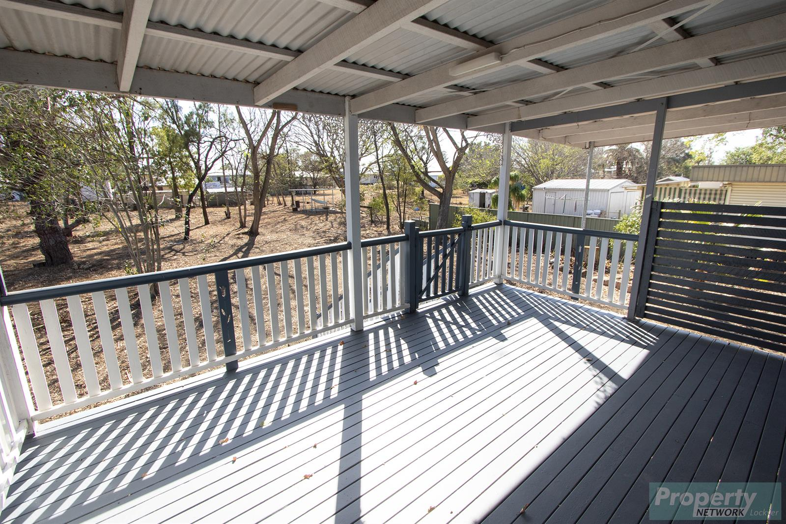 32 Church Street FOREST HILL QLD 4342 Image 11