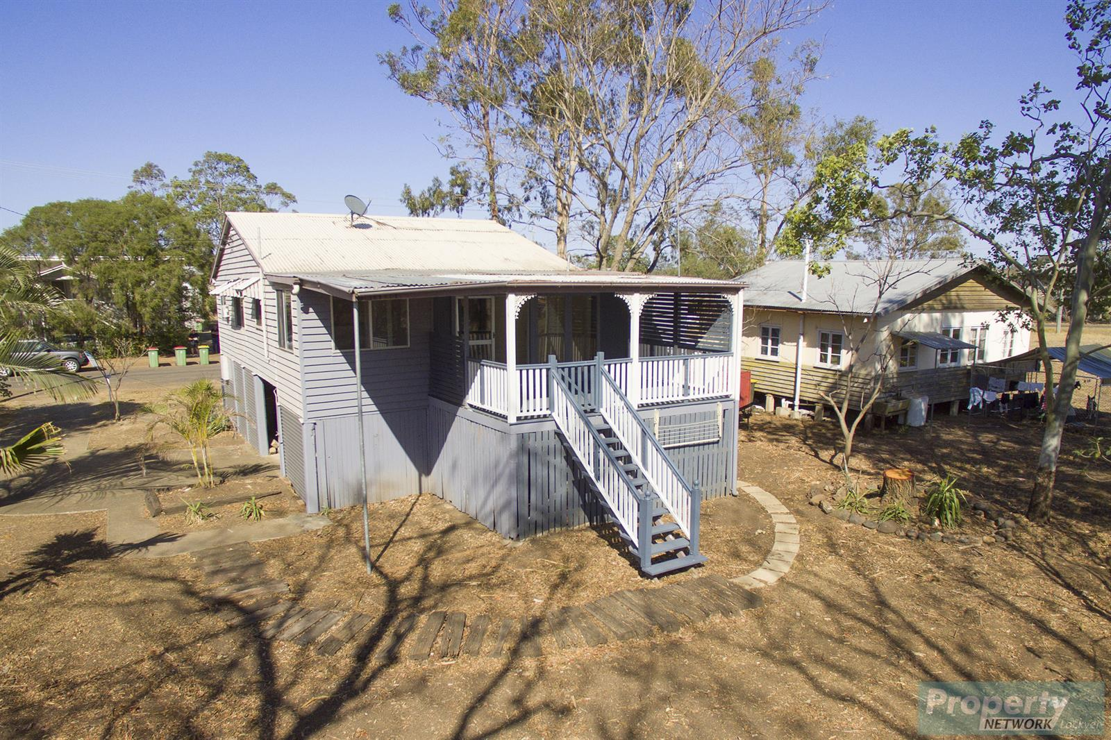 32 Church Street FOREST HILL QLD 4342 Image 15