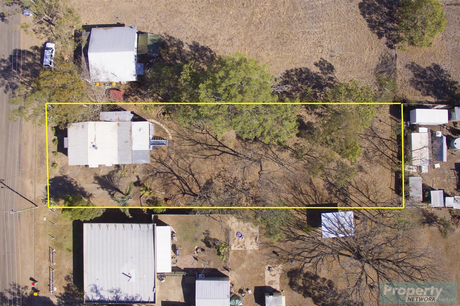 32 Church Street FOREST HILL QLD 4342 Image 17