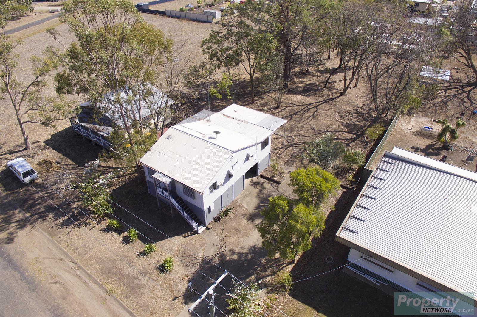 32 Church Street FOREST HILL QLD 4342 Image 18
