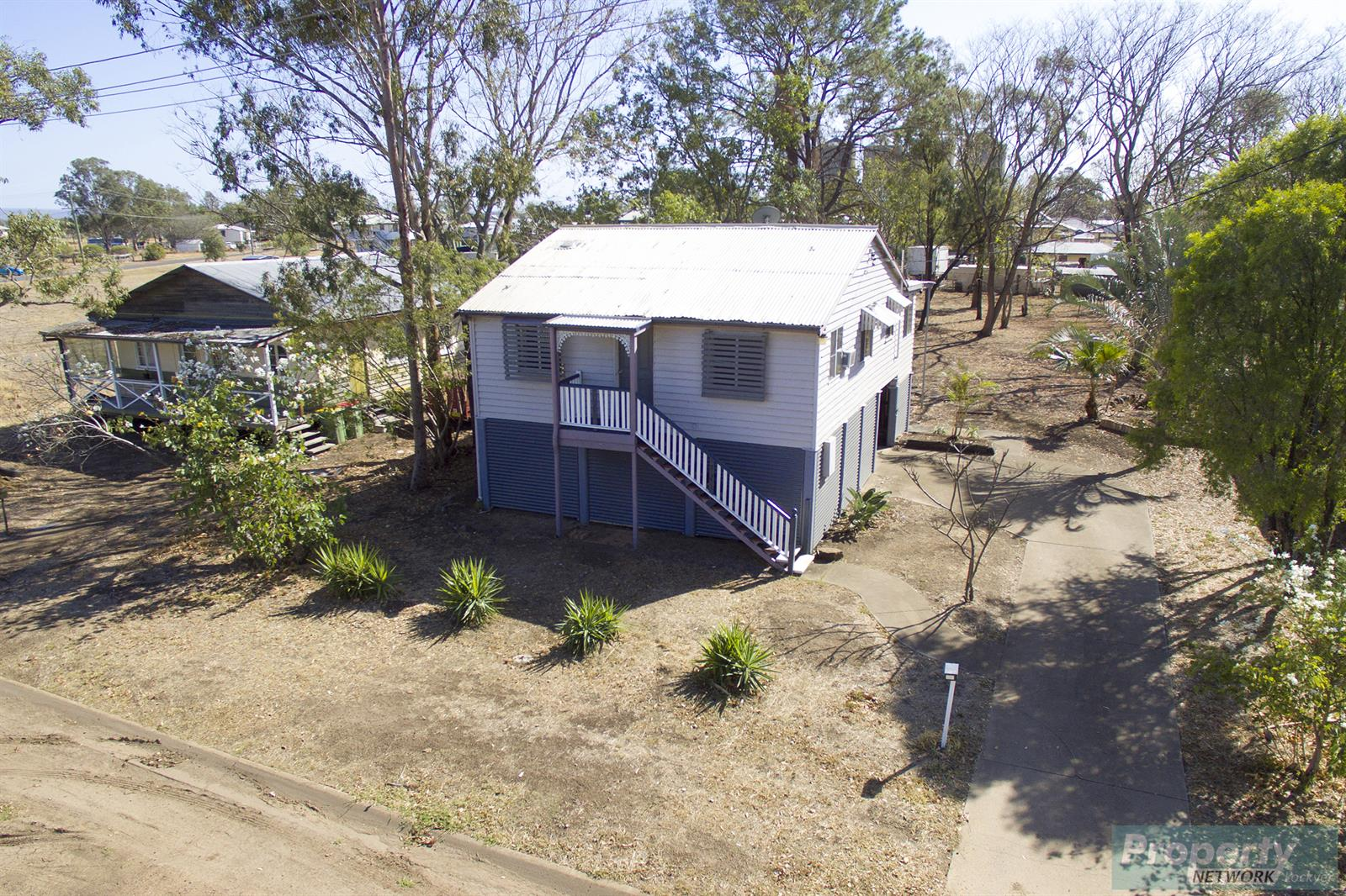 32 Church Street FOREST HILL QLD 4342 Image 0