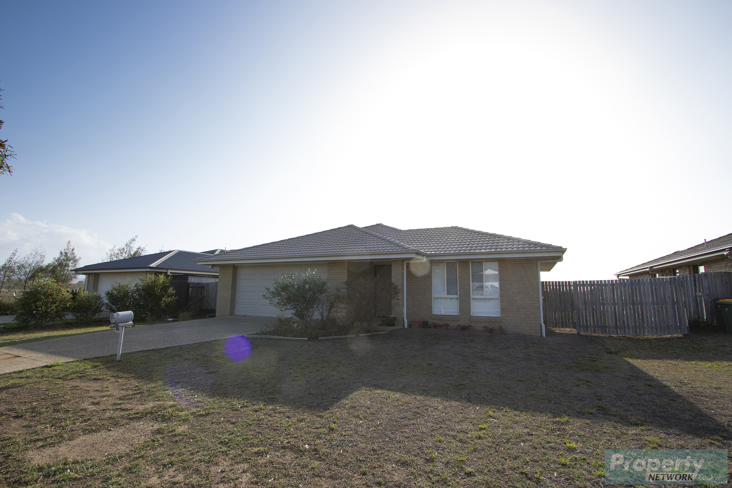 48 Cunningham Avenue LAIDLEY NORTH QLD 4341 Image 0