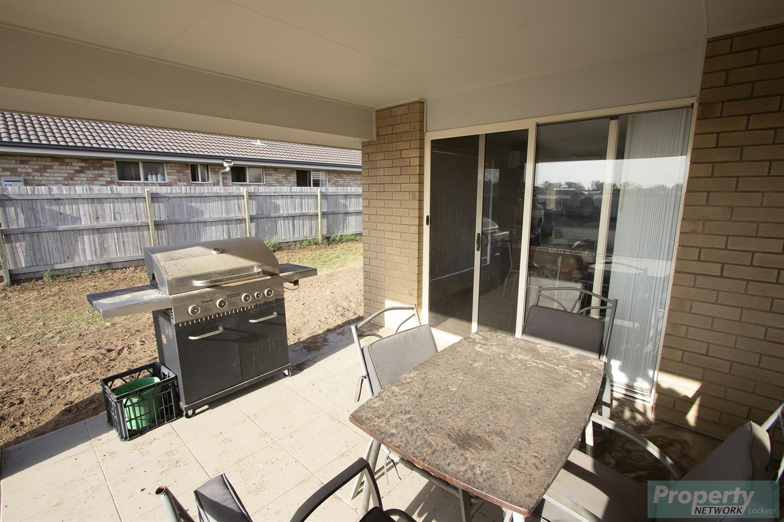 48 Cunningham Avenue LAIDLEY NORTH QLD 4341 Image 10