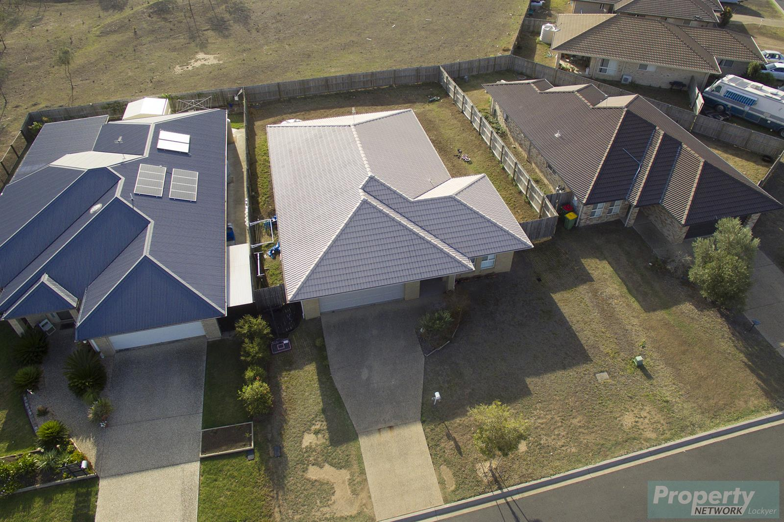 48 Cunningham Avenue LAIDLEY NORTH QLD 4341 Image 12