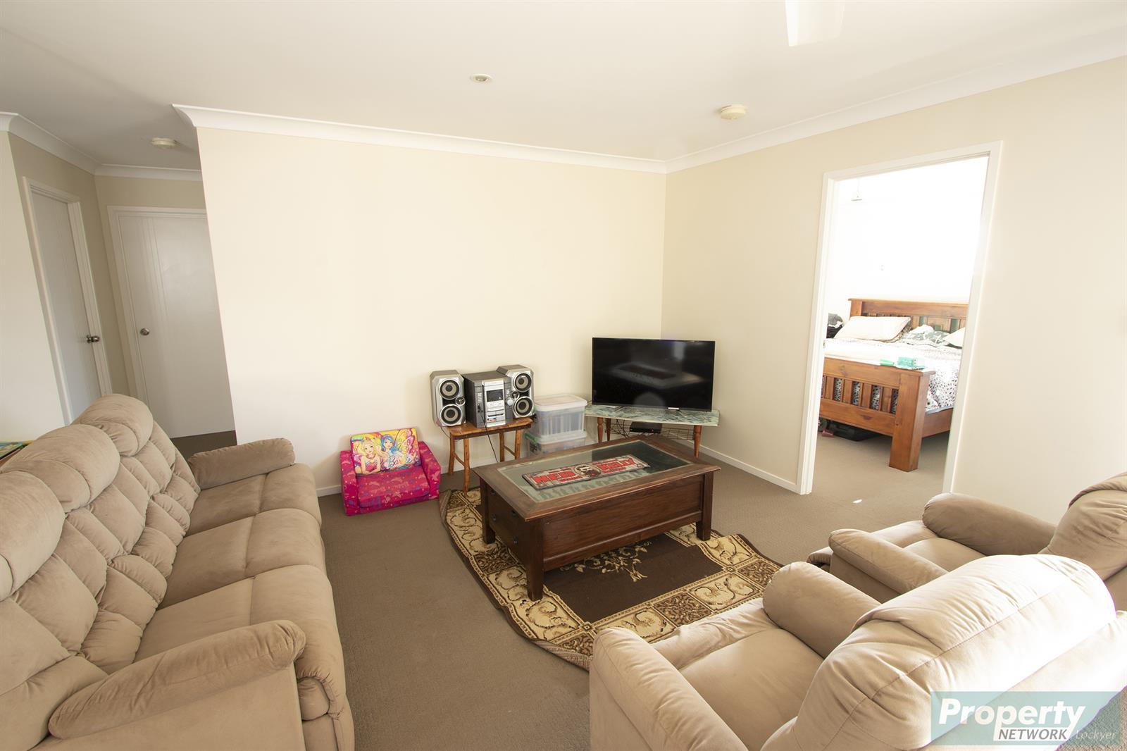 48 Cunningham Avenue LAIDLEY NORTH QLD 4341 Image 7