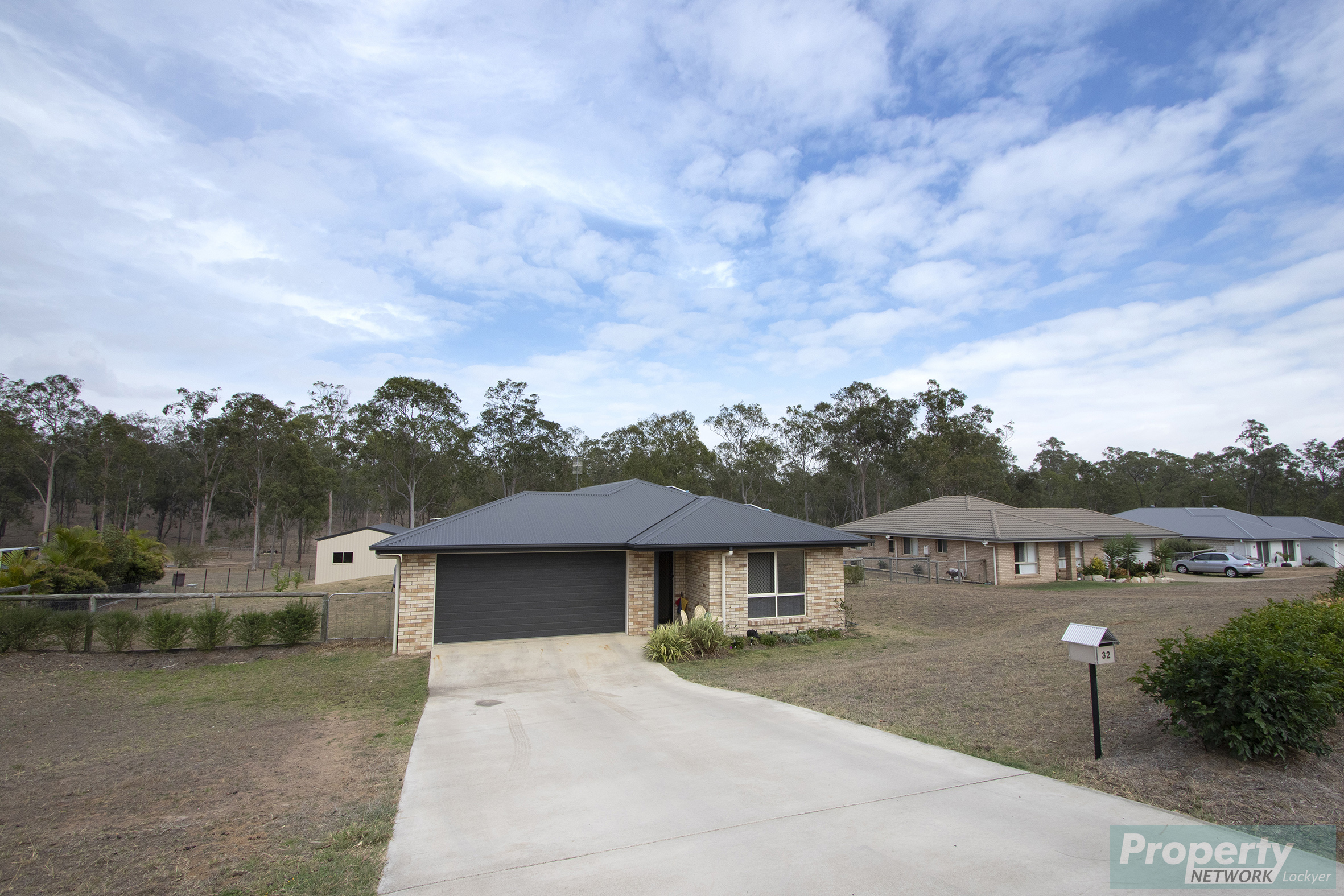 32 Spotted Gum Road GATTON QLD 4343 Image 0