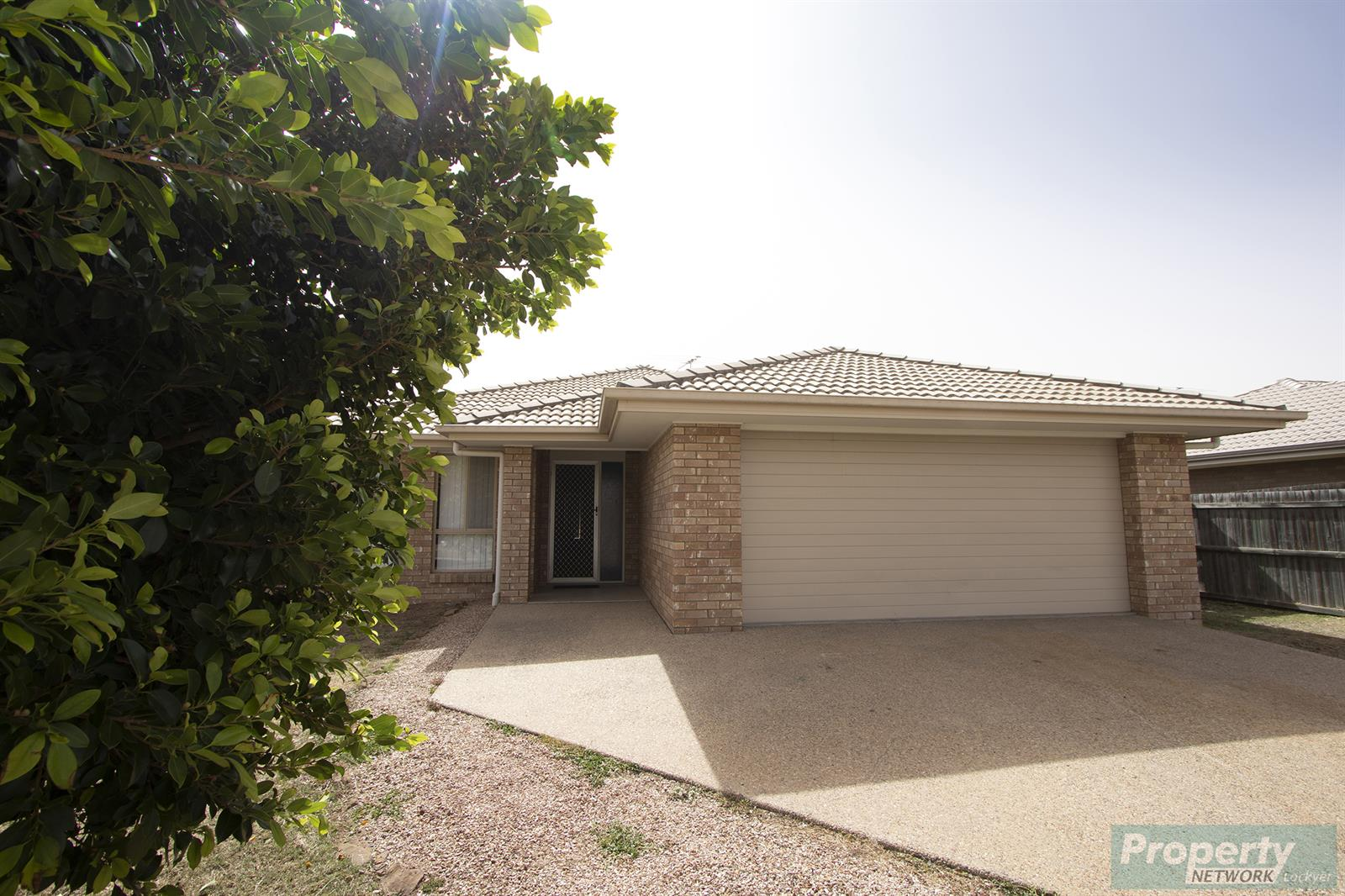 11 Lewis Court LOWOOD QLD 4311 Image 1