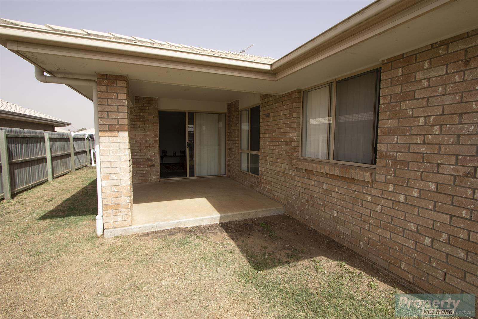 11 Lewis Court LOWOOD QLD 4311 Image 14