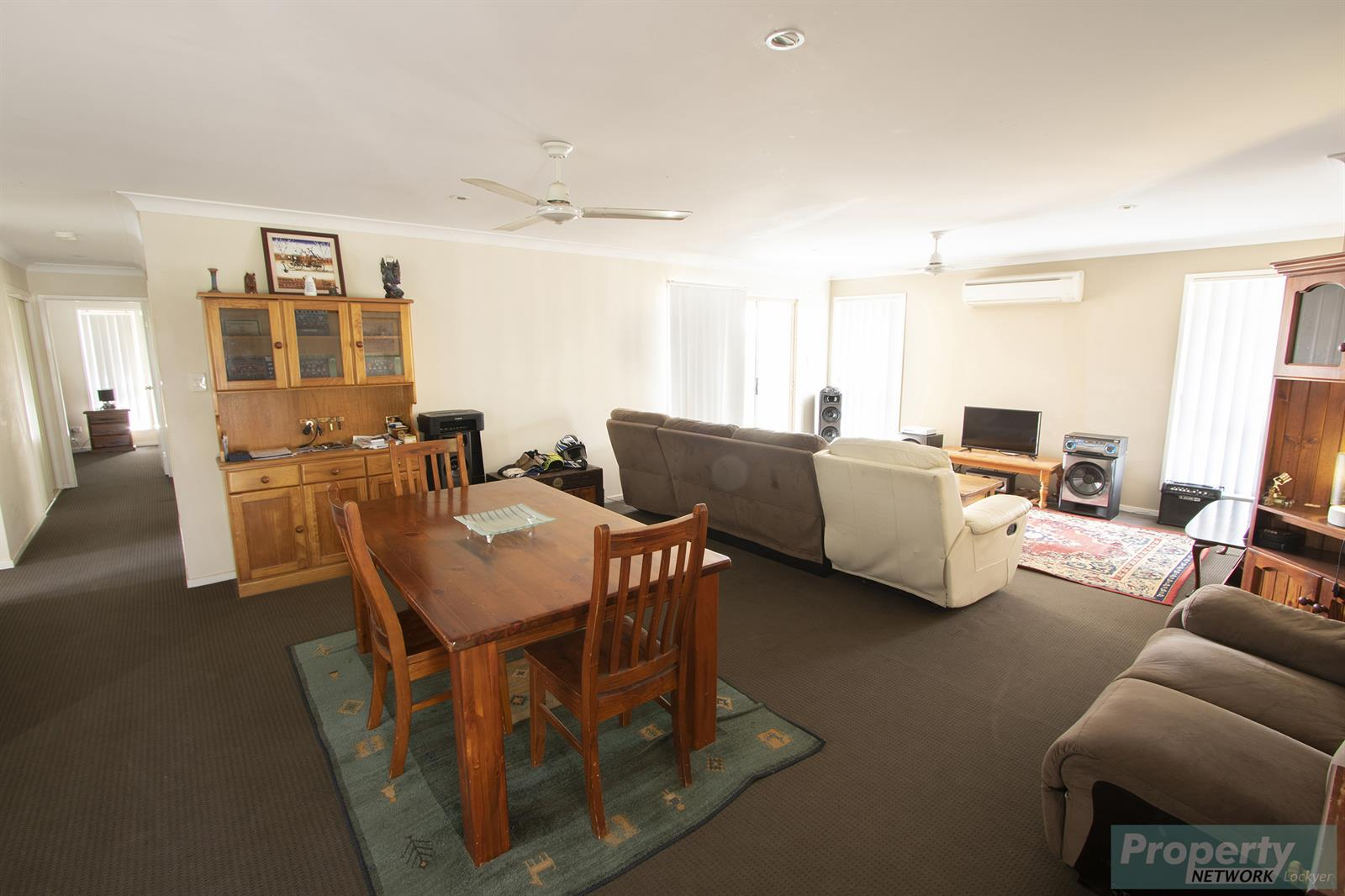 11 Lewis Court LOWOOD QLD 4311 Image 4