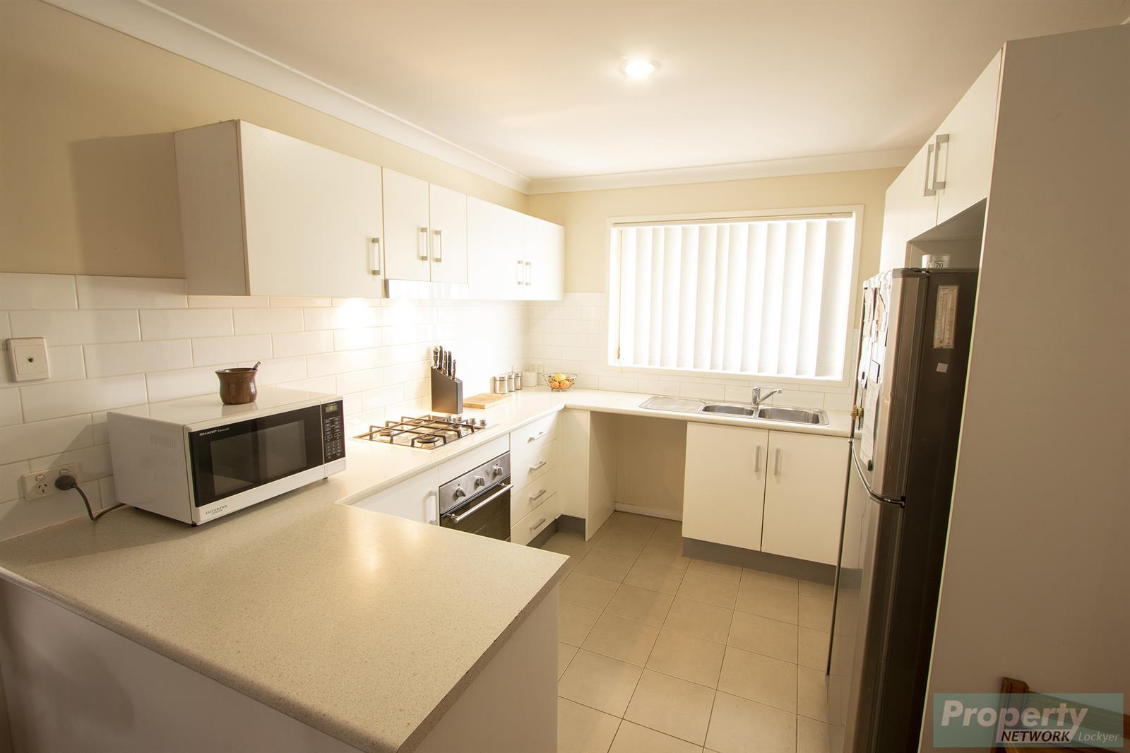 11 Lewis Court LOWOOD QLD 4311 Image 2
