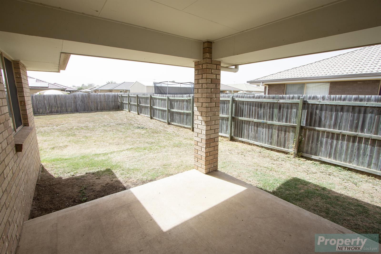 11 Lewis Court LOWOOD QLD 4311 Image 12