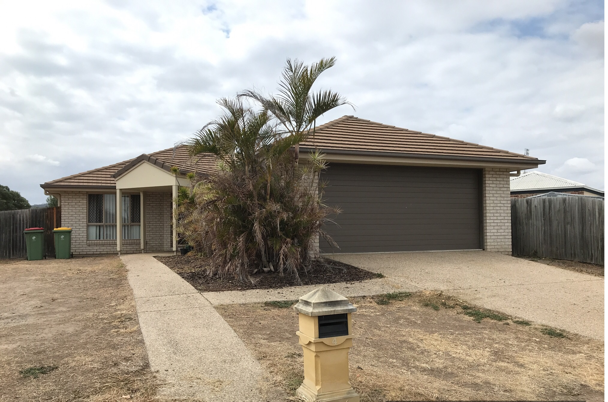4 Wentworth Place LAIDLEY NORTH QLD 4341 Image 0