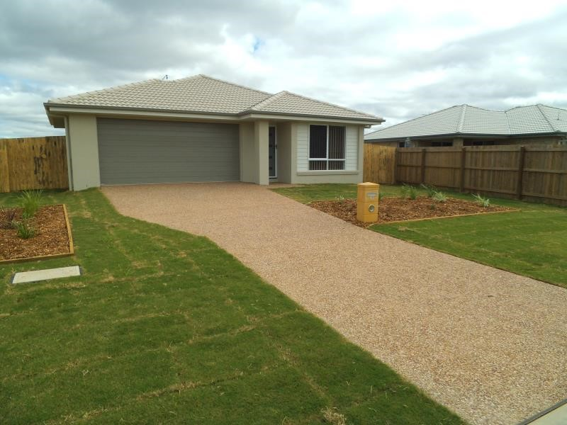 20  Francis Road Laidley North QLD 4341 Image 0