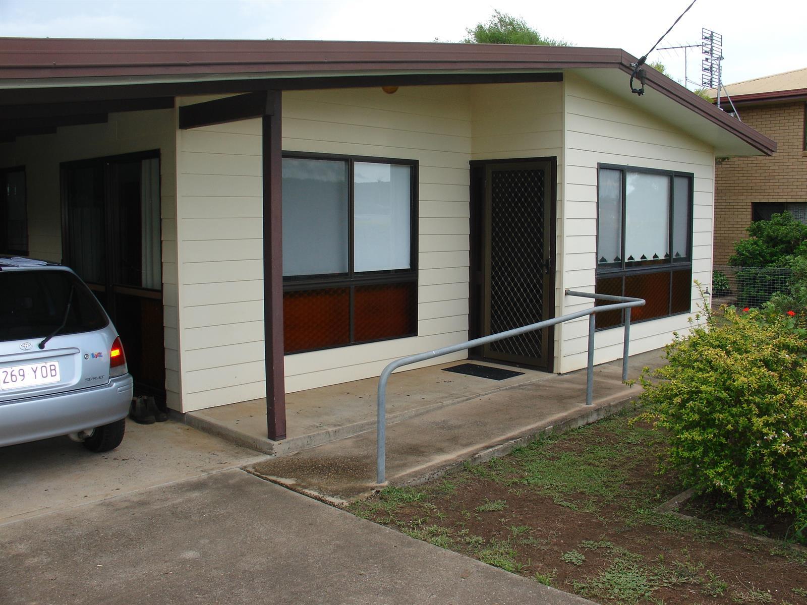 9  Winston Street LAIDLEY QLD 4341 Image 10