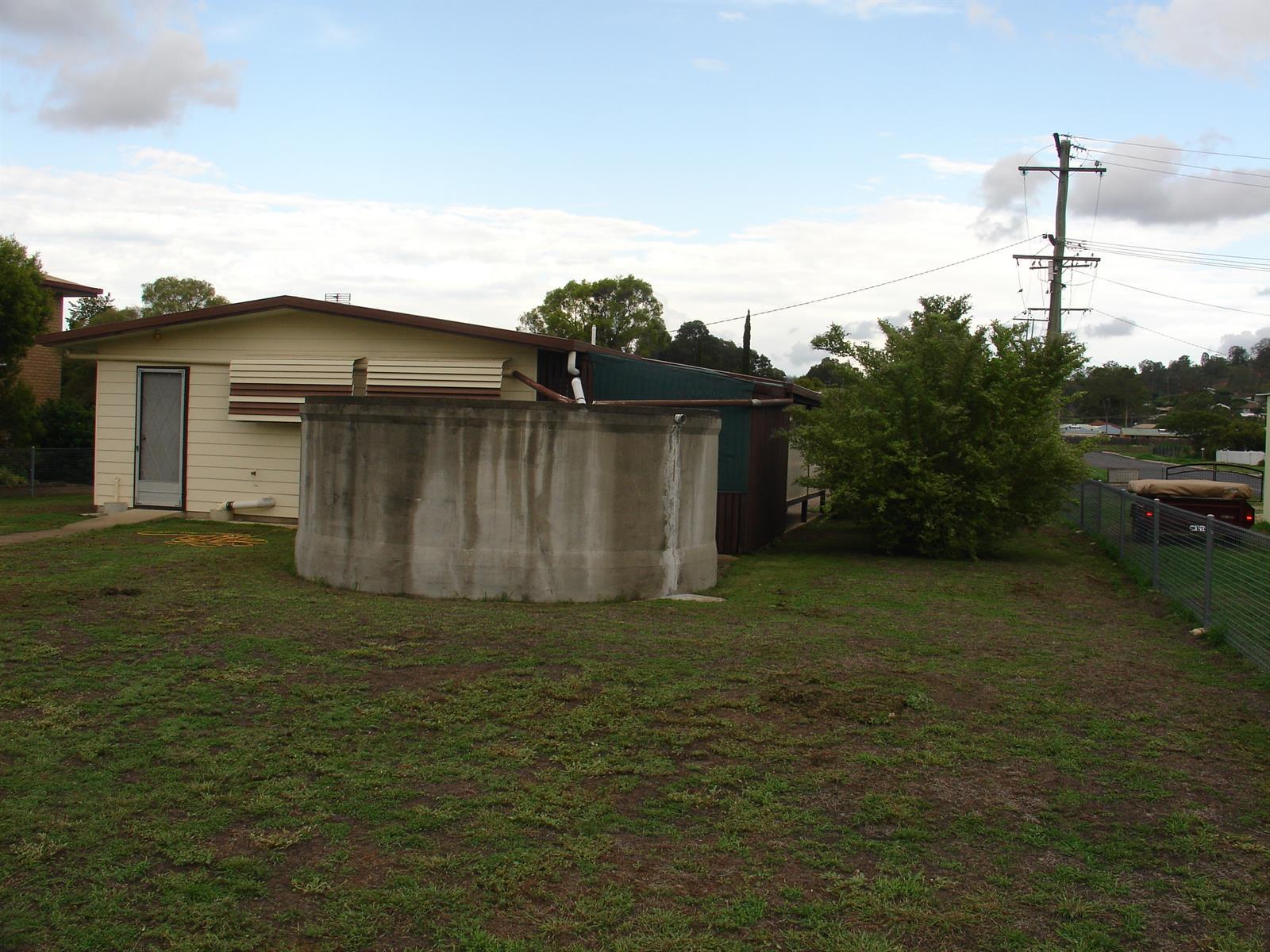 9  Winston Street LAIDLEY QLD 4341 Image 16