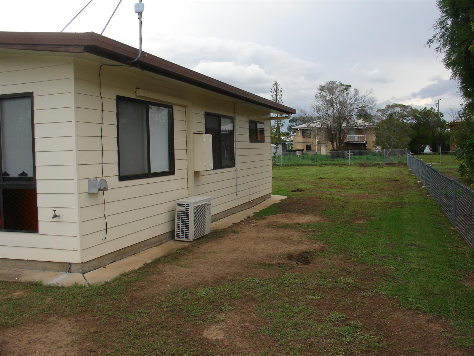 9  Winston Street LAIDLEY QLD 4341 Image 17