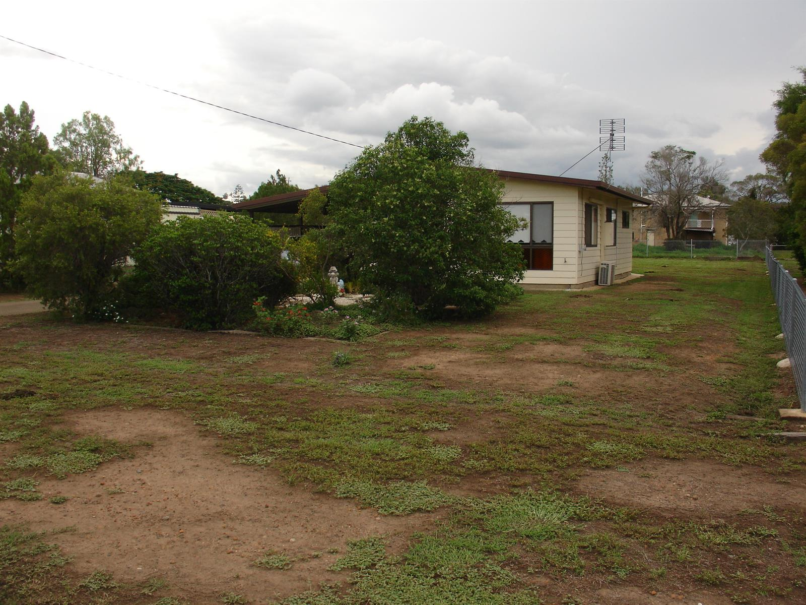9  Winston Street LAIDLEY QLD 4341 Image 13